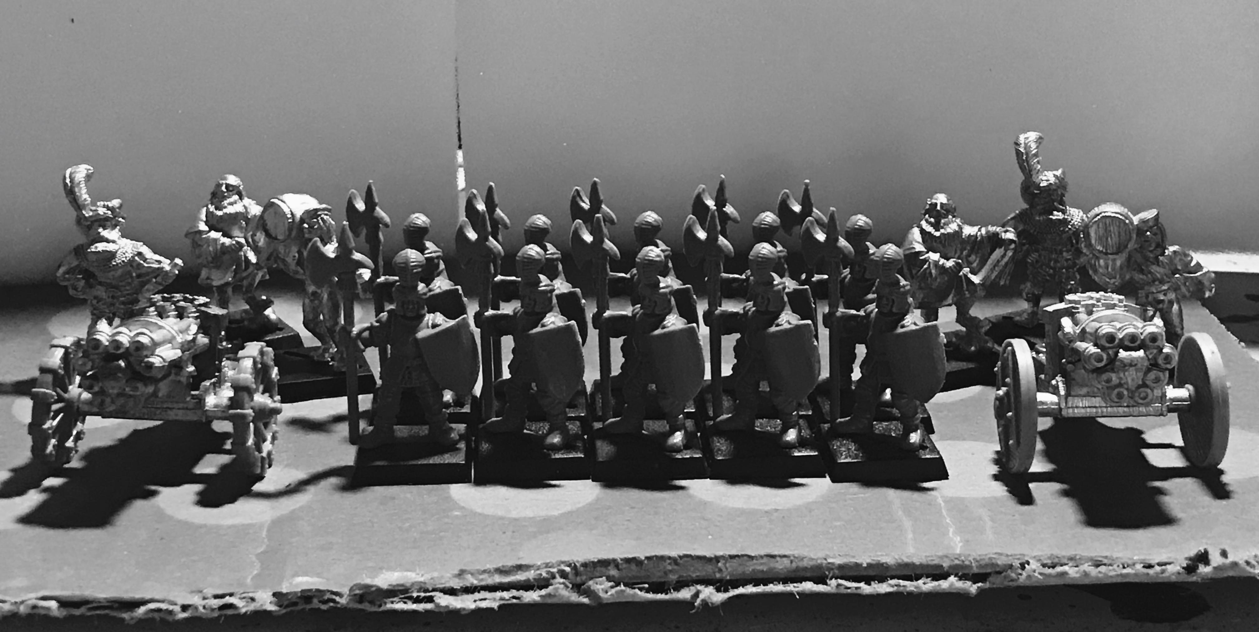 Artillery, Averland, Battle, Battles, Black, Blazing, Cavalry, Circle, County, Empire, Game, Grand, Gun, Halbardiers, Helblaster, Infantry, Inner, Knights, Middlehammer, Of, Oldhammer, Powder, State, Sun, Troops, Volley, Warhammer Fantasy, Weapon, Work In Progress