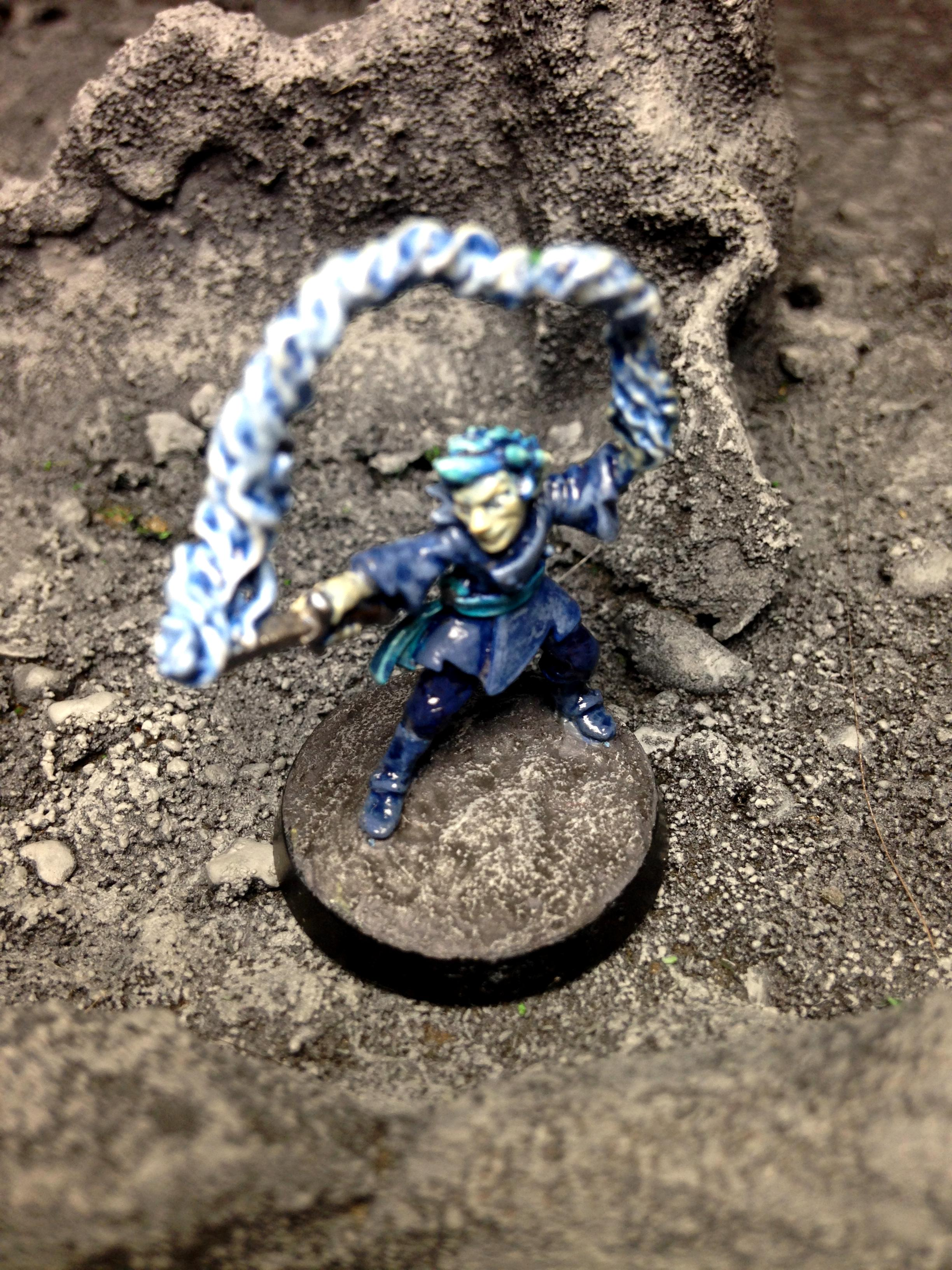 3.5, Arctic, Beguiler, Caster, Cold, Dragon, Dungeons, Dungeons & Dragons, Dungeons And Dragons, Frost, Frost Mage, Gnome, Ice, Roleplay, Rpg, Snow, Sorcerer, Spell, Spellcaster, Warhammer Fantasy, Wizard