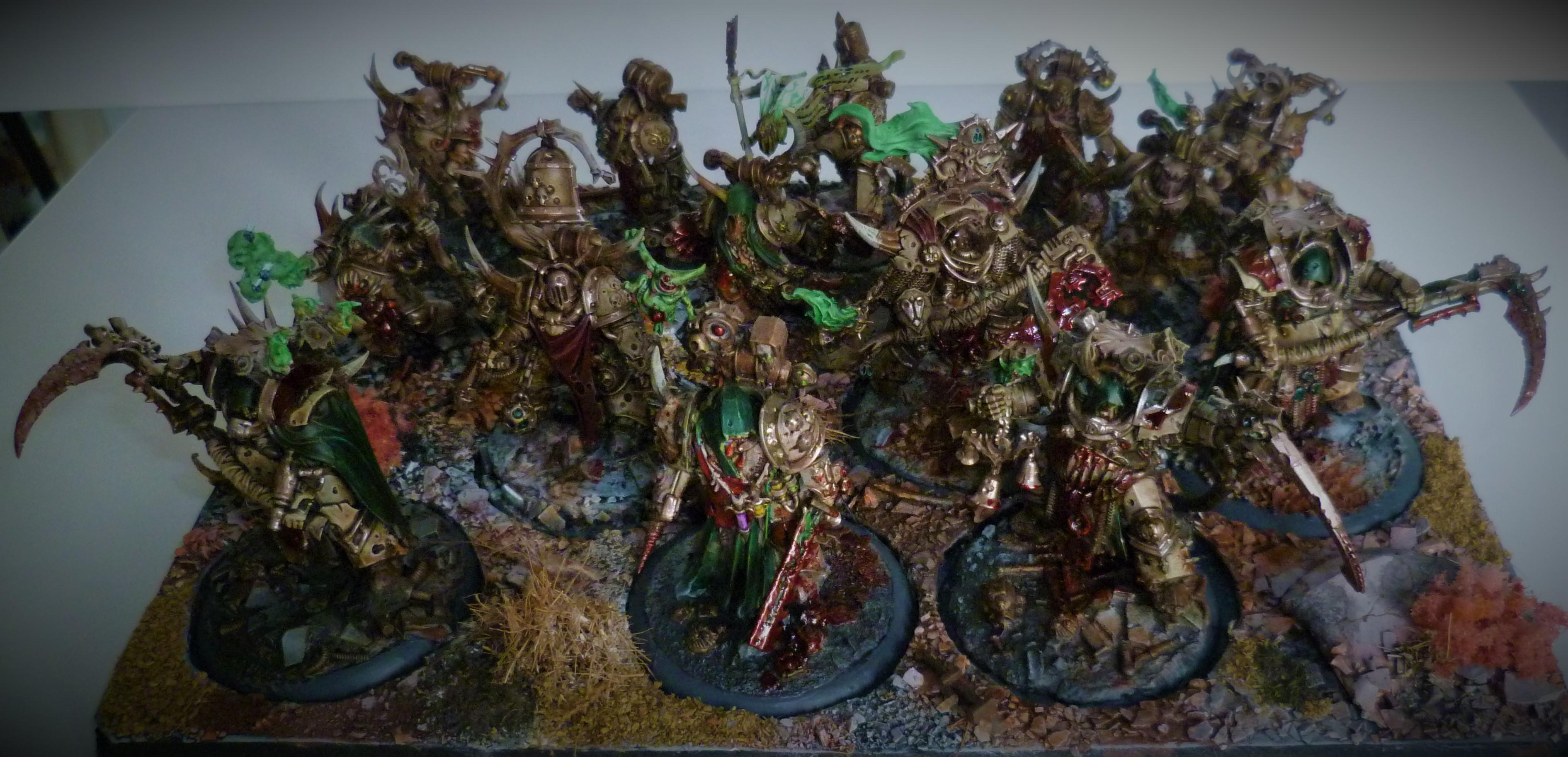 Deathguard