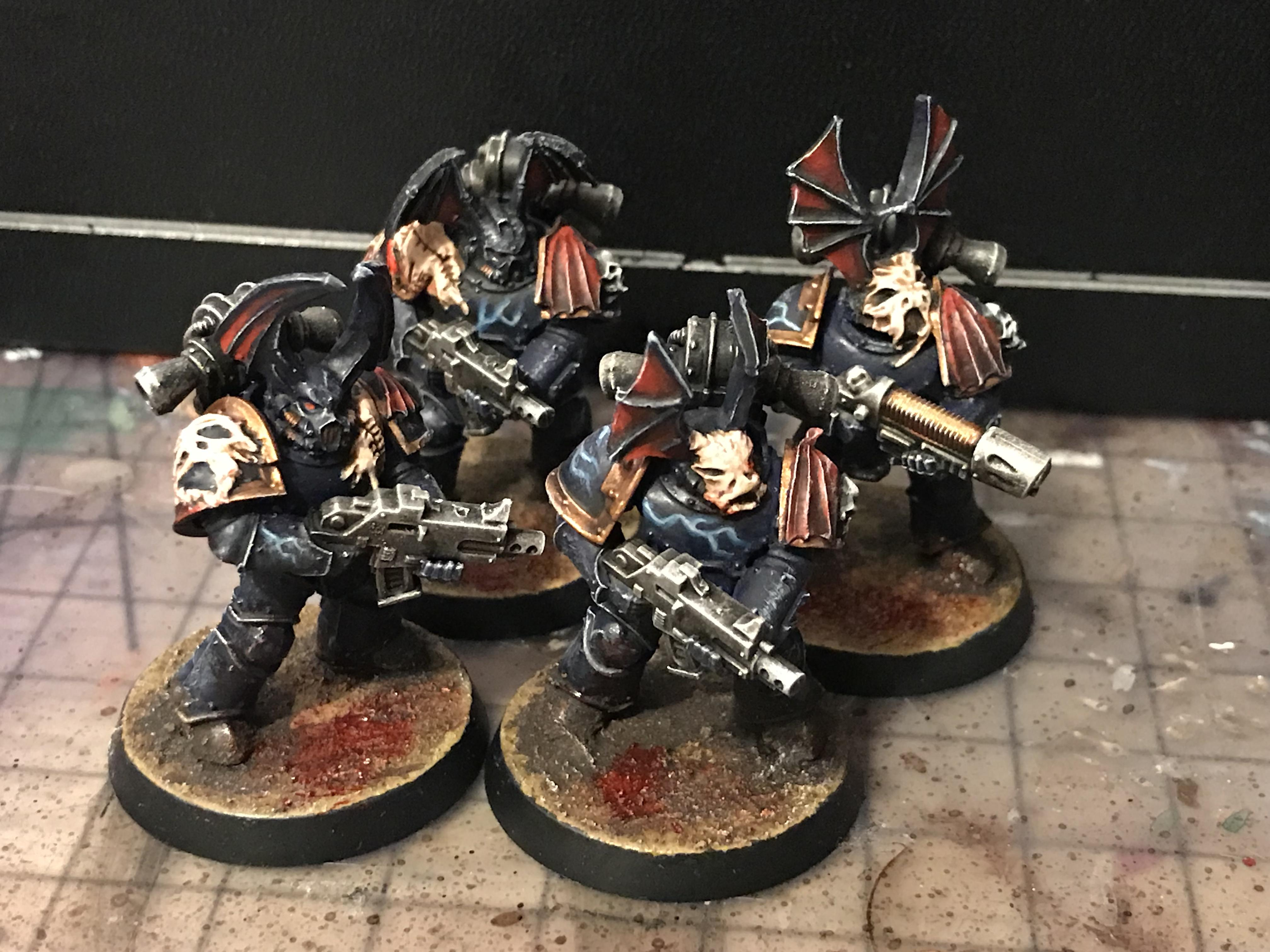 Armor, Army, Astardes, Black, Blood, Chaos, Conversion, Corrupted, Crimson, Curze, Death, Evil, Flayed, Flayer, Flesh, Grisly, Hand, Heresy, Horrors, Horus, Kaos, Kill, Killers, Kit Bash, Konrad, Legion, Legionnaire, Legionnaires, Legionnes, Legions, Lightning, Lord, Lords, Man, Mask, Murder, Murderers, Night, Night Lords, Pained, Pirate, Pirates, Power, Primarch, Rage, Raiders, Reaver, Reavers, Red, Renegade, Renegades, Saboteur, Sculpting, Shadow, Shroud, Skin, Soul, Space, Space Marines, Stalkers, Stealth, Tactics, Team, Terror, Torture, Traitor, Traitors, Trophies, Twisted, Vile, Violence, Violent
