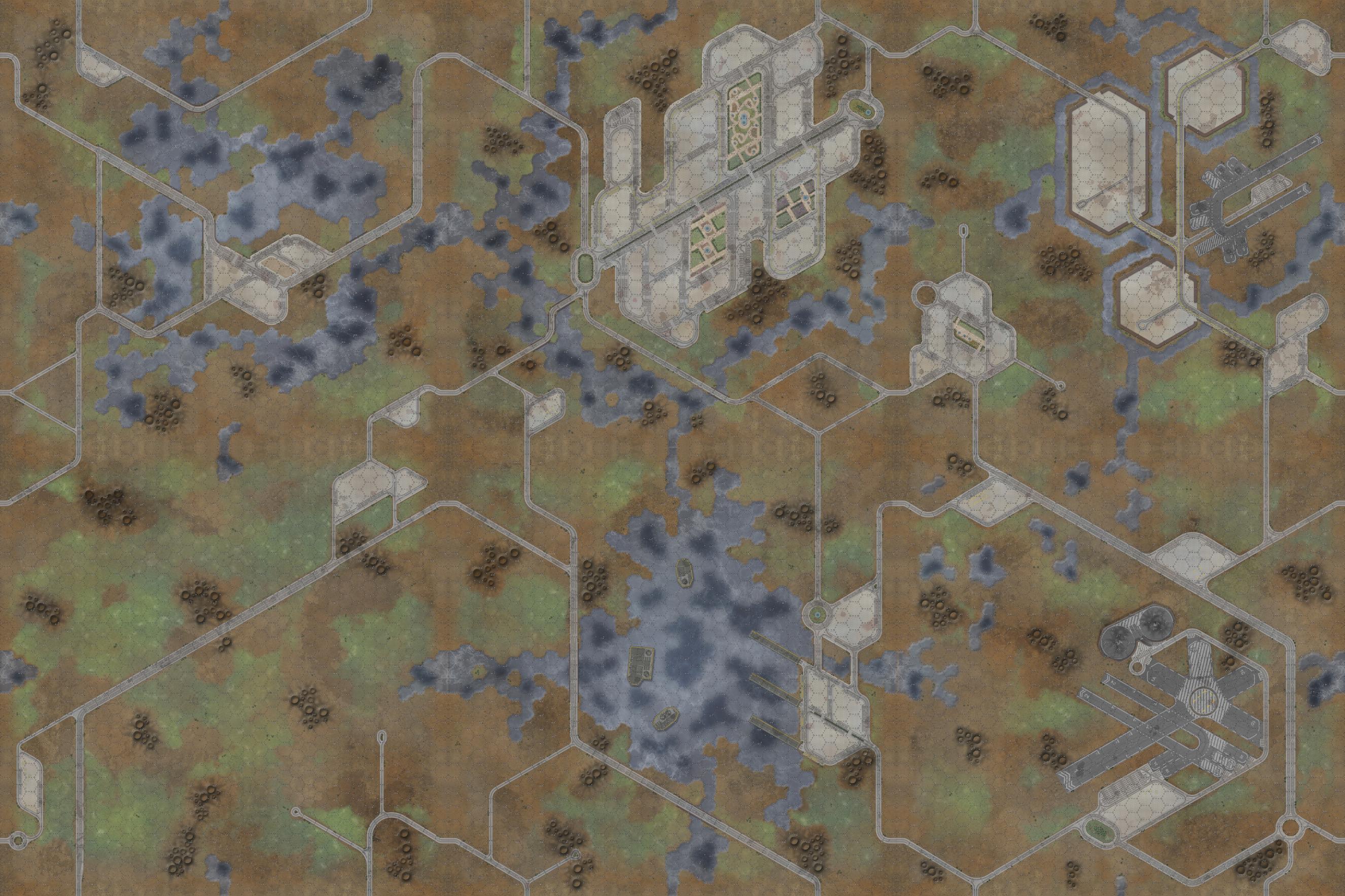 Battle Report, Battlemech, Battletech, Custom, Gaming, Hex, Hexes, Mech, Mechwarrior, Terrain, Wargaming, Warmat