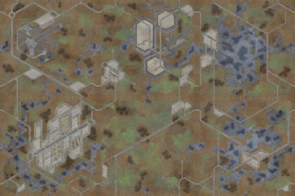 Mapas personalizados para Battletech 973630_sm-Battle%20Report%2C%20Battlemech%2C%20Battletech%2C%20Custom%2C%20Gaming%2C%20Hex%2C%20Hexes%2C%20Mech