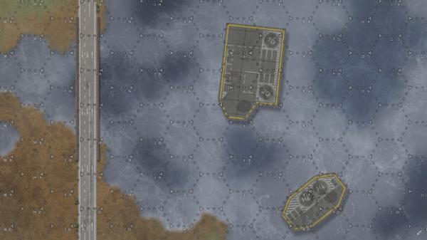 Mapas personalizados para Battletech 973634_sm-Battle%20Report%2C%20Battlemech%2C%20Battletech%2C%20Custom%2C%20Gaming%2C%20Hex%2C%20Hexes%2C%20Mech