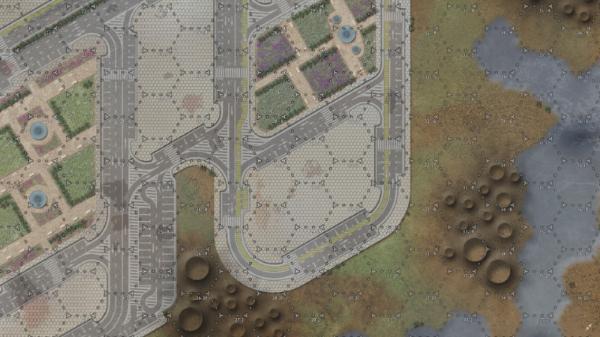Mapas personalizados para Battletech 973638_sm-Battle%20Report%2C%20Battlemech%2C%20Battletech%2C%20Custom%2C%20Gaming%2C%20Hex%2C%20Hexes%2C%20Mech