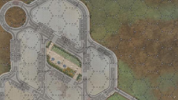 Mapas personalizados para Battletech 973642_sm-Battle%20Report%2C%20Battlemech%2C%20Battletech%2C%20Custom%2C%20Gaming%2C%20Hex%2C%20Hexes%2C%20Mech