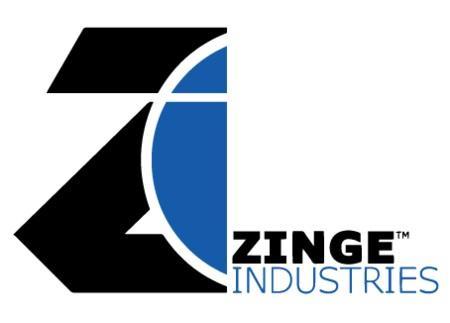 Bits, Chimera, Imperial Guard, Resin, Warhammer 40,000, Zinge Industries