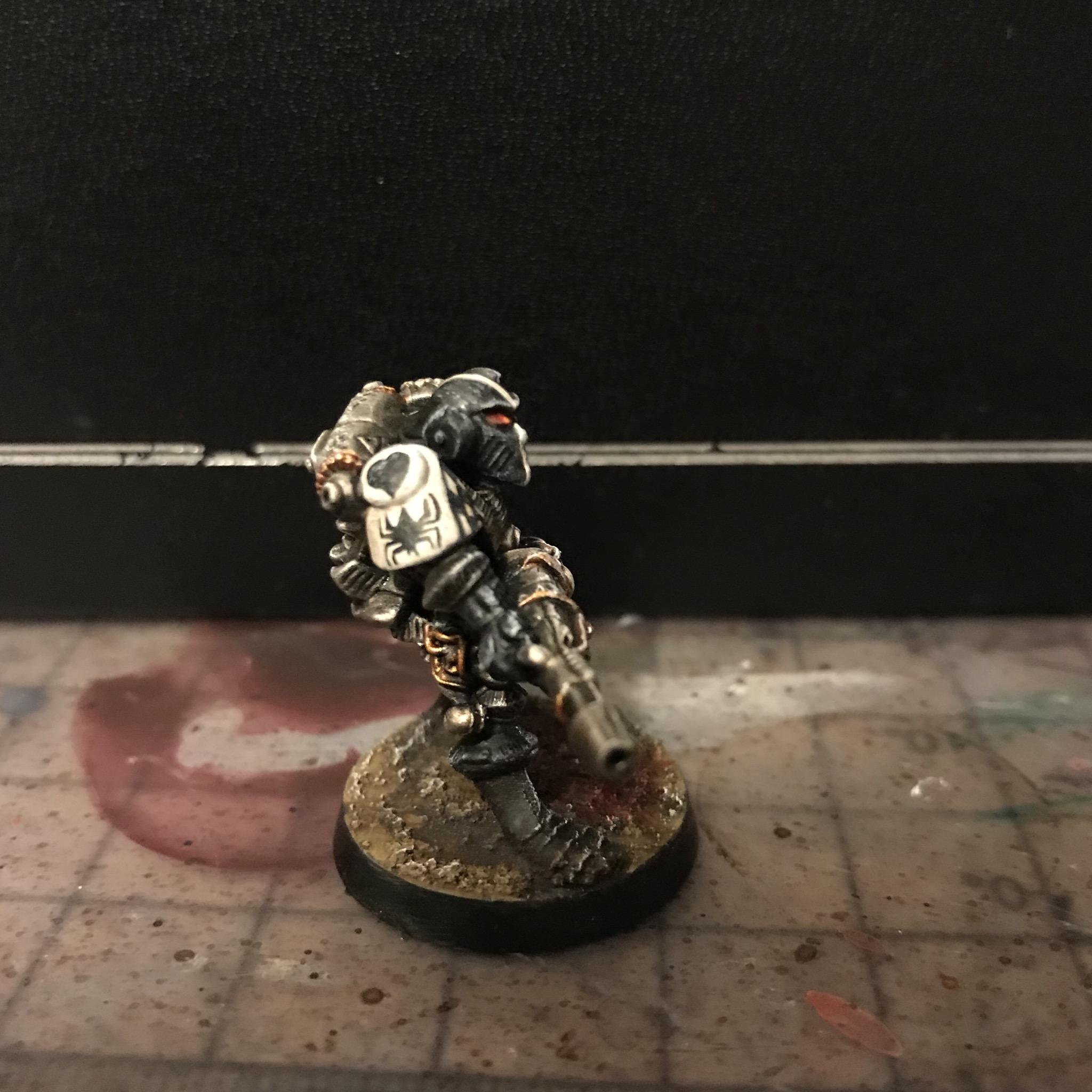 117, 2nd, 41st, Adeptus, And, Armor, Astartes, Badab, Battle, Black, Blade, Bolters, Boltguns, Brother, Brothers, Brutal, C100, Captain, Chaos, Chaotic, Chapter, Chapters, Combi, Combi-bolter, Combi-disintegrator, Combi-weapon, Corsairs, Damned, Dark, Darkness, Deep, Disintegrator, Eye, Far, Fj, Founding, Future, Gate, God, Gods, Grim, Heavy, Heresy, Hobby, Horus, Human, Humans, Imperial, Imperium, Kaos, Kill, Legionaries, Legionnaire, Lost, Malal, Malice, Man, Mankind, Millennium, Of, Oldhammer, Painted, Pirates, Power, Power Armor, Power Armored, Powers, Pyro, Pyromaniac, Raiders, Realms, Recon, Red, Reference, Renegade, Renegades, Retro, Rogue, Ruinous, Runner, Second, Shadow, Slaves, Soldier, Space, Space Marines, Spartan, Spider, Spiders, Squad, Successor, Survivors, Tannhäuser, Tannhauser, Team, Teams, Terror, To, Trader, Traders, Traitor, Trooper, Troopers, Troops, Unit, Veteran, Void, War, Warhammer 40,000, Warhammer Fantasy, Warp, Weapon, White, Widow