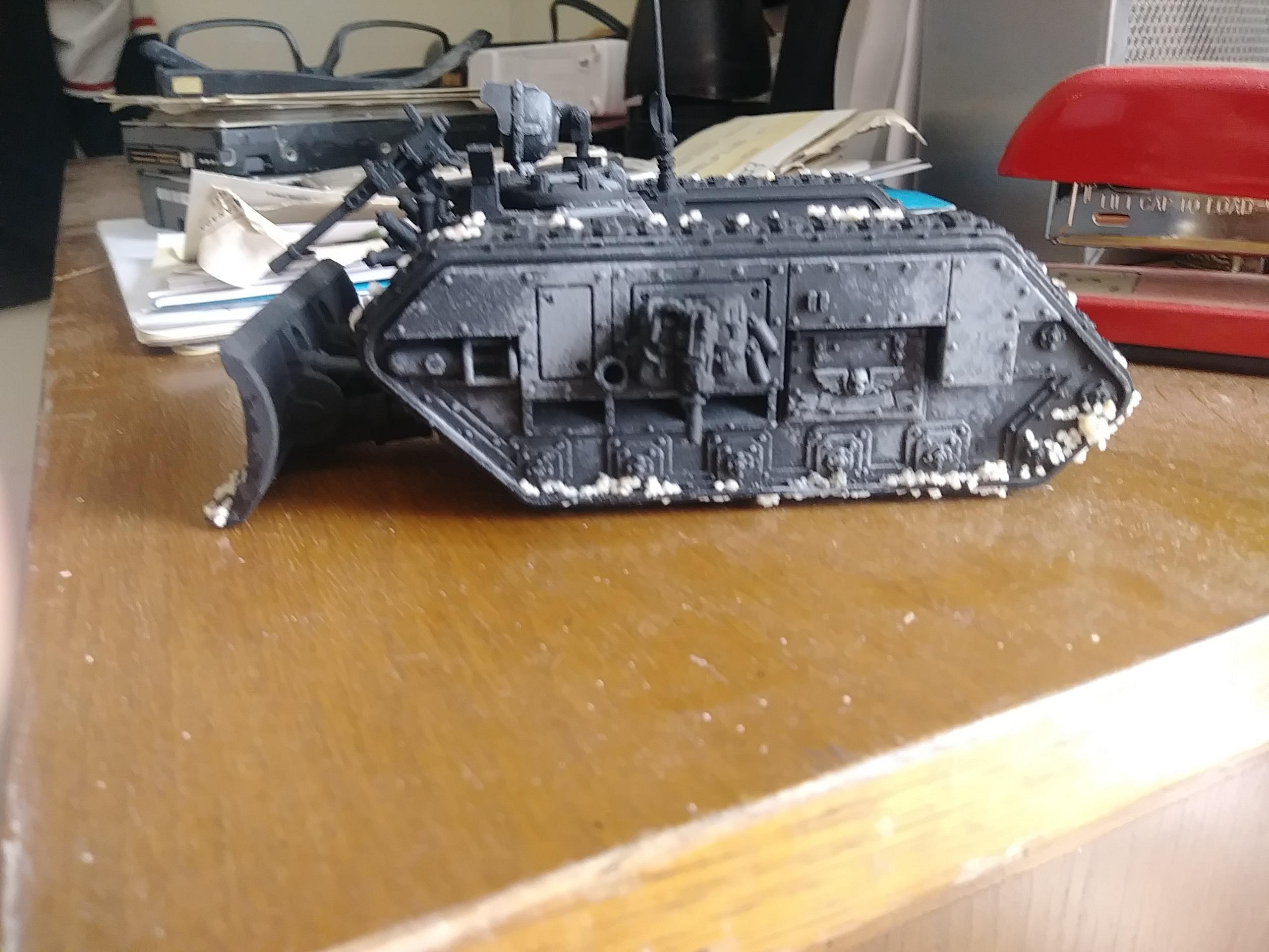 Artillery, Astra Militarum, Basilisk, Cadian Shock Troops, Cadians, Eastern Front, Guard, Heretics, Imperial, Imperial Guard, Kronstadt, Militia, Planetary Defence Force, Red Army, Renegades, Renegades And Heretics