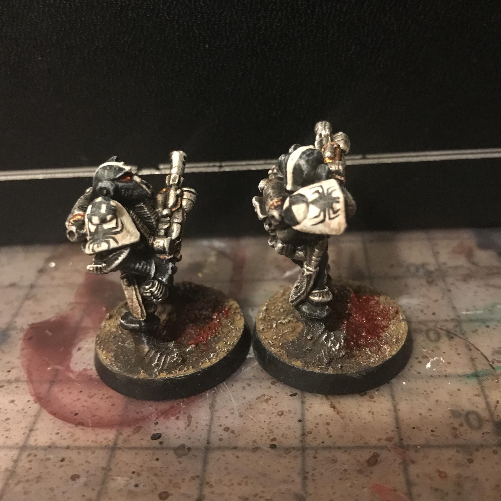 117, 2nd, 41st, Adeptus, And, Armor, Astartes, Badab, Battle, Blade, Bolters, Boltguns, Brother, Brothers, Brutal, C100, Chaos, Chaotic, Chapter, Chapters, Combi, Combi-bolter, Combi-disintegrator, Combi-weapon, Corsairs, Damned, Dark, Darkness, Deep, Disintegrator, Eye, Far, Fj, Founding, Future, Gate, God, Gods, Grim, Heresy, Hobby, Homage, Horus, Human, Humans, Imperial, Imperium, Kaos, Kill, Legionaries, Legionnaire, Lost, Malal, Malice, Man, Mankind, Millennium, Of, Oldhammer, Painted, Pirates, Power, Power Armor, Power Armored, Powers, Raiders, Realms, Recon, Renegade, Renegades, Retro, Rogue, Ruinous, Runner, Second, Slaves, Soldier, Space, Space Marines, Spartan, Spider, Spiders, Squad, Successor, Tannhäuser, Tannhauser, Team, Teams, Terror, To, Trader, Traders, Traitor, Trooper, Troopers, Troops, Unit, Void, War, Warhammer 40,000, Warhammer Fantasy, Warp, Weapon