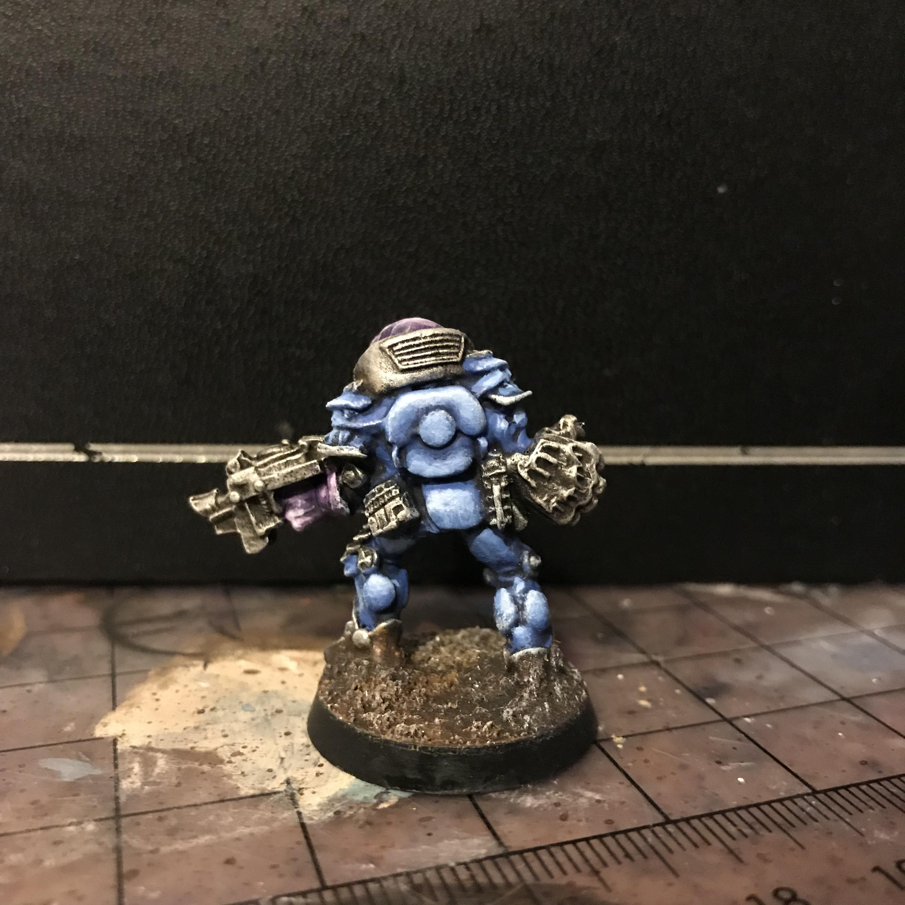 117, 2nd, 41st, Acolytes, Adeptus, And, Armor, Astartes, Badab, Battle, Black, Blade, Blue, Bolters, Boltguns, Bounty, Brother, Brothers, Brutal, C100, Captain, Chaos, Chaotic, Chapter, Chapters, Combi, Combi-bolter, Combi-disintegrator, Combi-weapon, Corsairs, Daemonhunter, Damned, Dark, Darkness, Deep, Demonhunter, Disintegrator, Eye, Far, Fj, Founding, Future, Gate, God, Gods, Grim, Heavy, Heresy, Hobby, Horus, Human, Humans, Hunter, Imperial, Imperium, Inquisition, Inquisitor, Kaos, Kill, Legionaries, Legionnaire, Lord, Lost, Malal, Malice, Malleus, Man, Mankind, Millennium, Of, Oldhammer, Ordo, Ordos, Painted, Pirate, Pirates, Power, Power Armor, Power Armored, Powers, Psionic, Psyker, Purple, Pyro, Pyromaniac, Radical, Raiders, Realms, Recon, Red, Reference, Renegade, Renegades, Retro, Rogue, Ruinous, Runner, Second, Shadow, Slaves, Soldier, Space, Space Marines, Spartan, Spider, Spiders, Squad, Successor, Survivors, Sylo, Tannhäuser, Tannhauser, Team, Teams, Terror, To, Trader, Traders, Traitor, Trooper, Troopers, Troops, Unit, Ventolin, Veteran, Void, War, Warhammer 40,000, Warhammer Fantasy, Warp, Weapon, White, Widow, Xuren