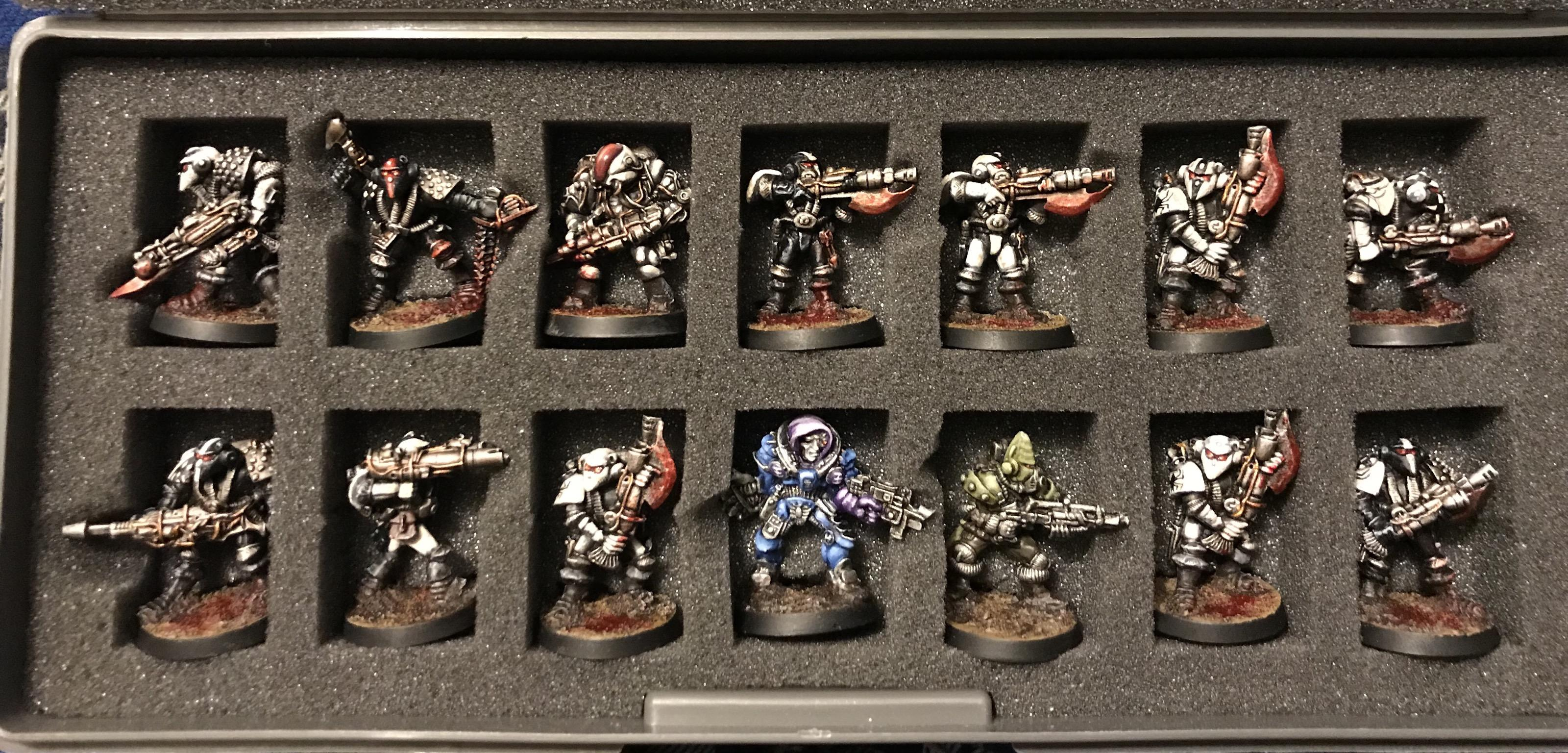 117, 2nd, 41st, Adeptus, Adventurers, And, Armor, Astartes, Badab, Battle, Black, Blade, Blue, Bolters, Boltguns, Bounty, Brother, Brothers, Brutal, C100, Captain, Chaos, Chaotic, Chapter, Chapters, Combi, Combi-bolter, Combi-disintegrator, Combi-weapon, Corsairs, Daemonhunter, Damned, Dark, Darkness, Deep, Demonhunter, Disintegrator, Eye, Far, Fj, Founding, Future, Gate, God, Gods, Grim, Heavy, Heresy, Hobby, Horus, Human, Humans, Hunter, Imperial, Imperium, Inquisition, Inquisitor, Kaos, Kill, Legionaries, Legionnaire, Lord, Lost, Malal, Malice, Malleus, Man, Mankind, Millennium, Of, Oldhammer, Ordo, Ordos, Painted, Pirate, Pirates, Power, Power Armor, Power Armored, Powers, Psionic, Psyker, Purple, Pyro, Pyromaniac, Radical, Raiders, Rakkir, Realms, Recon, Red, Reference, Renegade, Renegades, Retro, Rogue, Ruinous, Runner, Second, Shadow, Slaves, Soldier, Space, Space Marines, Spartan, Spider, Spiders, Squad, Successor, Survivors, Sylo, Tannhäuser, Tannhauser, Team, Teams, Terror, To, Trader, Traders, Traitor, Trooper, Troopers, Troops, Unit, Ventolin, Veteran, Void, War, Warhammer 40,000, Warhammer Fantasy, Warp, Weapon, White, Widow, Xuren