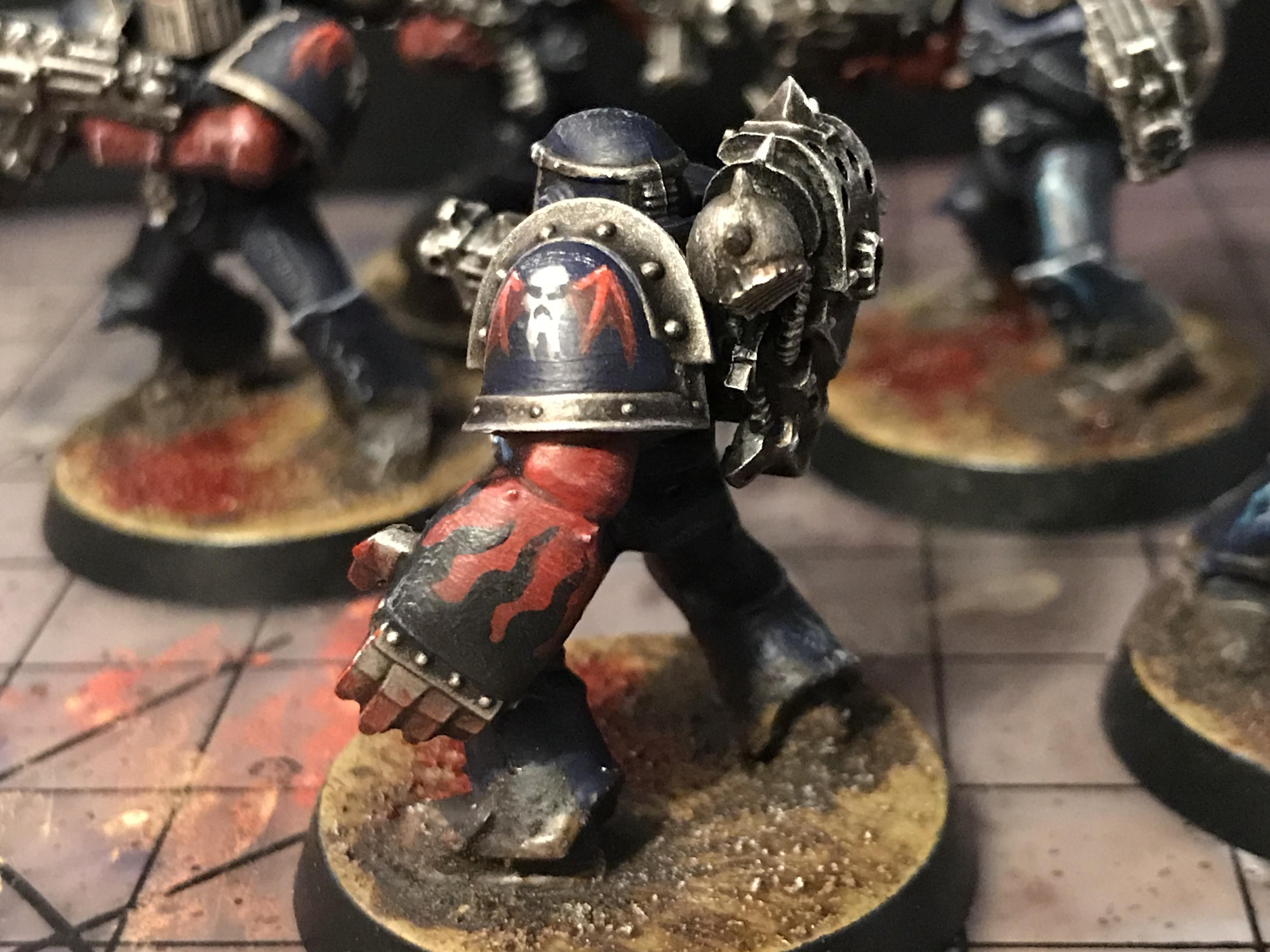 30k, Apc, Armor, Army, Assault, Astardes, Attack, Black, Blood, Chaos, Chosen, Classic, Conversion, Corrupted, Crimson, Crusade, Curze, Death, Era, Evil, Fast, Flayed, Flayer, Flesh, Gang, Gangs, Great, Green, Grisly, Hand, Hands, Heresy, Heretic, Horrors, Horus, Imperial, Kaos, Kill, Killers, Kit Bash, Konrad, Le2, Legion, Legionnaire, Legionnaires, Legionnes, Legions, Lightning, Lord, Lords, Man, Mask, Murder, Murderers, Night, Night Lords, Nostramo, Out Of Production, Pained, Pirate, Pirates, Power, Primarch, Rage, Raiders, Raptors, Reaver, Reavers, Red, Red Hands Gang Tradition, Renegade, Renegades, Retinue, Retro, Rhino, Rogue, Rtb01, Saboteur, Sculpting, Shadow, Shroud, Skin, Soul, Space, Space Marines, Stalkers, Stealth, Stuff, Tactics, Tank, Tattoo, Tattoos, Team, Terror, Torture, Trader, Tradition, Traitor, Traitors, Transport, Troops, Trophies, Twisted, Veteran, Vile, Violence, Violent, Warhammer 40,000, Warhammer Fantasy