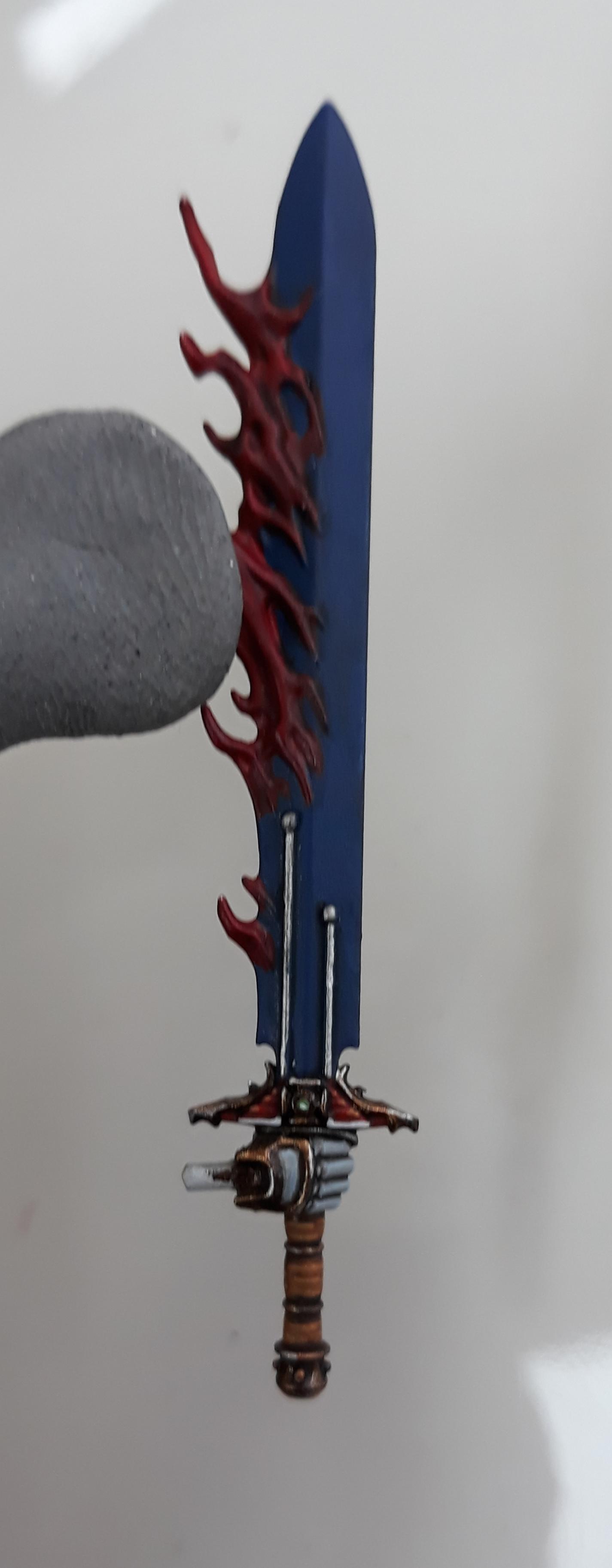 Gulliman Sword rear WIP 3