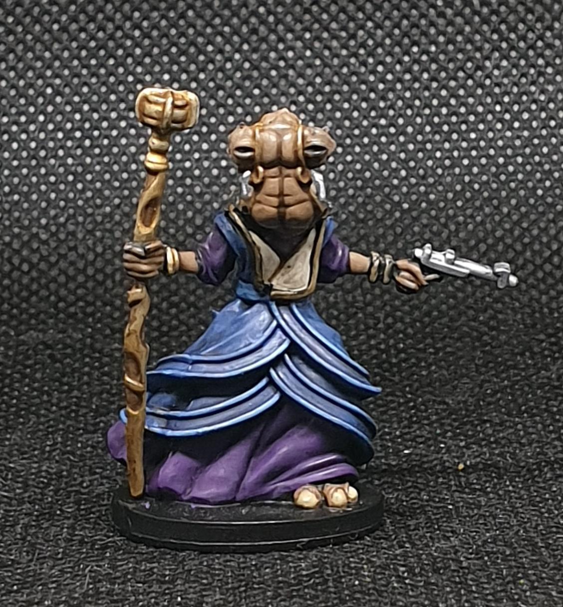 Imperial Assault, Rebel, Star Wars