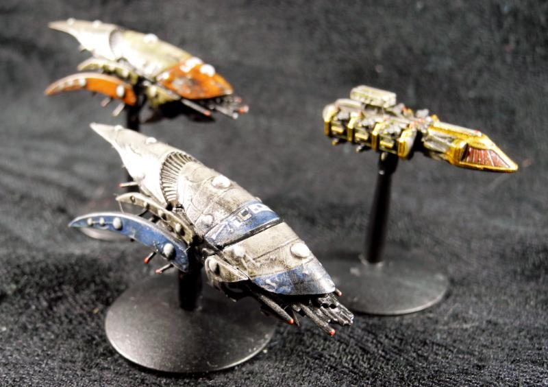 1003853_md-Battlefleet%20Gothic%2C%20Cav