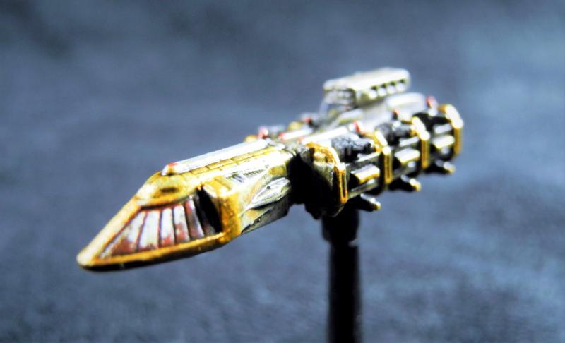 1003860_md-Battlefleet%20Gothic%2C%20Cav