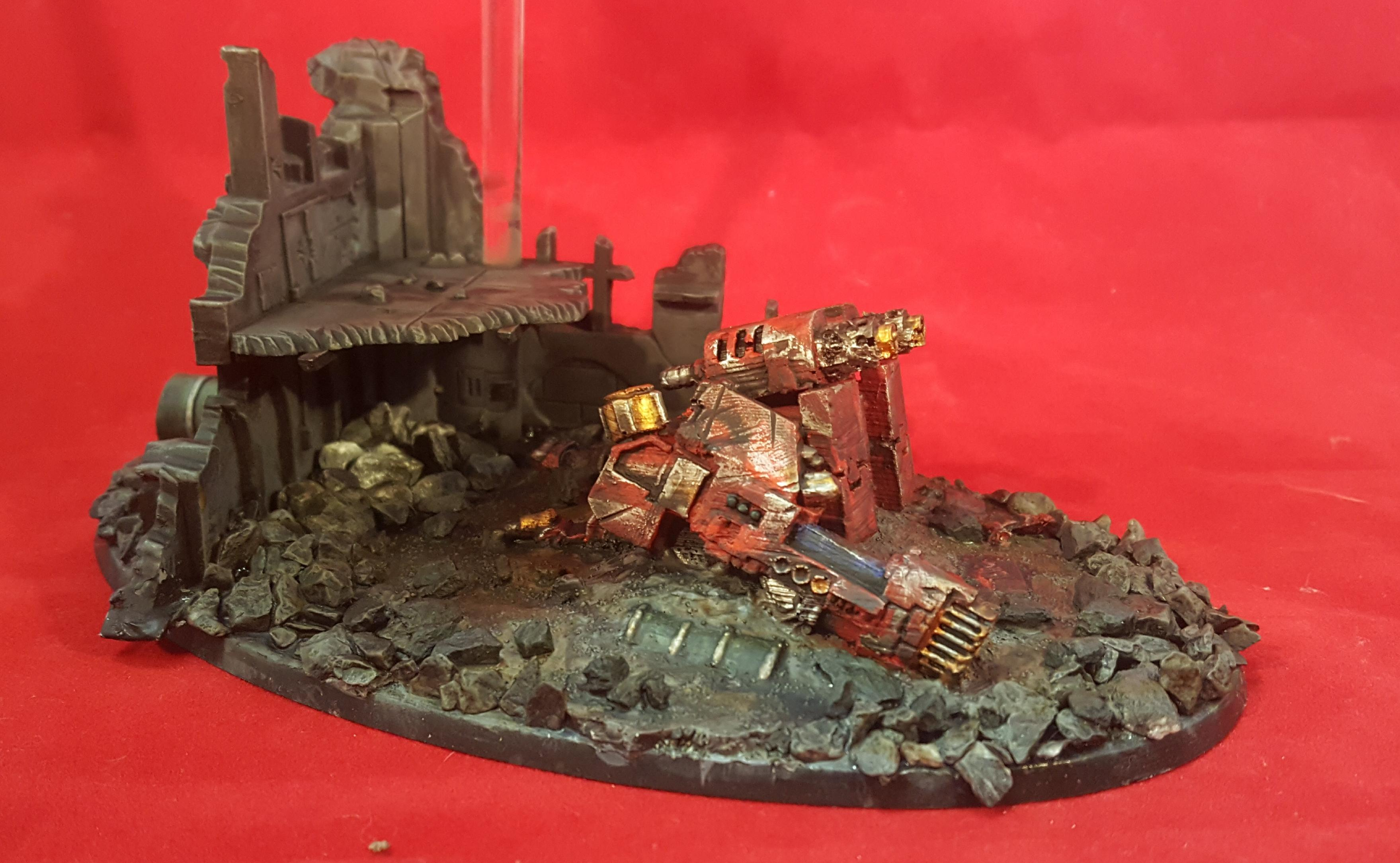 Aircraft, Bad, Dakka Dakka, Dreadnought, Jet, Looted, Mechanicum, Mob, Moons, Orks, Wagon, Walkers