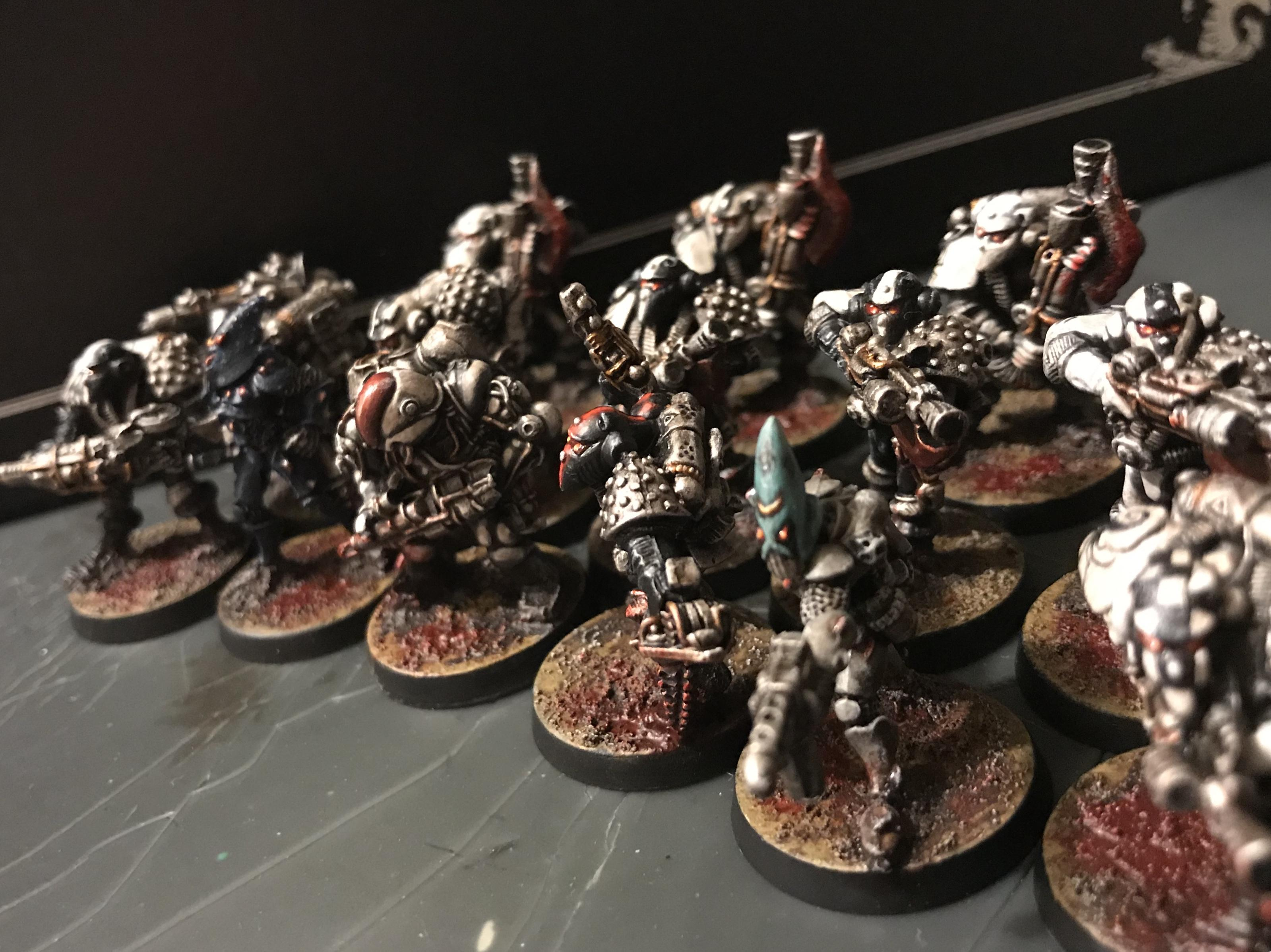 117, 2nd, 41st, Adeptus, Adventurers, Aeldari, Aelf, Aelves, Alaitoc, And, Armor, Astartes, Badab, Battle, Black, Blade, Bolters, Boltguns, Brother, Brothers, Brutal, C100, Captain, Catapult, Chaos, Chaotic, Chapter, Chapters, Combi, Combi-bolter, Combi-disintegrator, Combi-weapon, Corsairs, Craftworld, Craftworlders, Damned, Dark, Darkness, Deep, Disintegrator, Drukhari, Eldar, Elves, Evil, Eye, Fair, Far, Fj, Folk, Founding, Future, Gate, God, Gods, Grim, Guardians, Gun, Heavy, Heresy, Hobby, Horus, Human, Humans, Imperial, Imperium, Kaos, Kill, Laser, Legionaries, Legionnaire, Lost, Mage, Magic, Malal, Malice, Man, Mankind, Mercenary, Mesh, Millennium, Moon, Of, Oldhammer, Outcast, Outcasts, Painted, Pirate, Pirates, Power, Power Armor, Power Armored, Powers, Psychic, Pyro, Pyromaniac, Raider, Raiders, Rangers, Realms, Reaver, Reavers, Recon, Red, Reference, Renegade, Renegades, Retro, Rogue, Ruinous, Runner, Saphery, Second, Shadow, Shuriken, Slaves, Soldier, Space, Space Marines, Spartan, Spider, Spiders, Squad, Successor, Survivors, Tannhäuser, Tannhauser, Team, Teams, Terror, To, Trader, Traders, Traitor, Trooper, Troopers, Troops, Unit, Veteran, Void, War, Warhammer 40,000, Warhammer Fantasy, Warp, Warriors, Weapon, White, Widow
