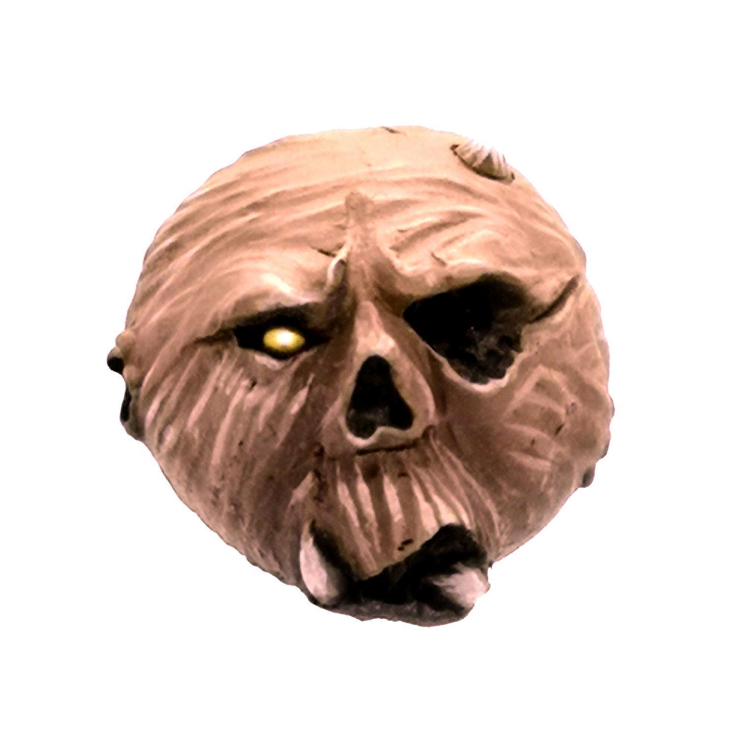 Ballmonsters, Balls, Halloween, Horrors, Monsters, Precinct Omega