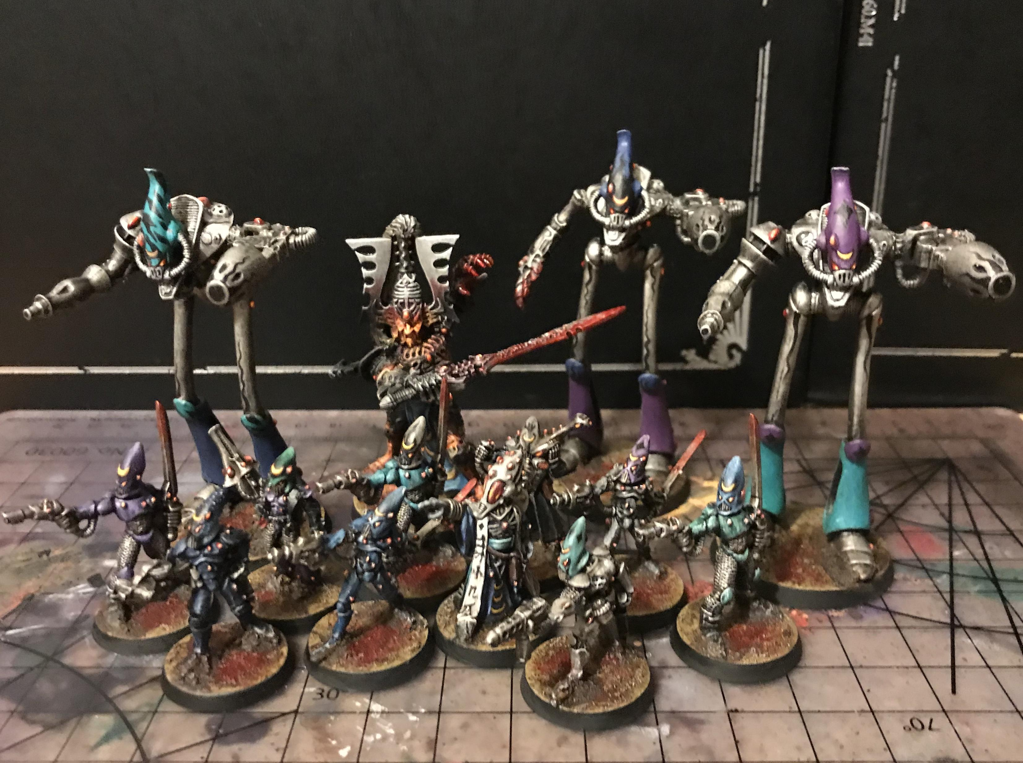 Adventurers, Aeldari, Aelf, Aelves, Alaitoc, Armor, Battle, Bloody, Bone, Catapult, Class, Construct, Constructions, Corsairs, Craftworld, Craftworlders, Dark, Doom, Dreadnought, Dreamer, Drukhari, Eldar, Elves, Evil, Fair, Farseer, Folk, God, Guardians, Gun, Handed, Khaine, Laser, Mage, Magic, Mercenary, Mesh, Moon, Murder, Of, Outcast, Outcasts, Pirate, Pirates, Power, Psionic, Psychic, Psyker, Psykers, Raider, Raiders, Rangers, Reaver, Reavers, Rogue, Rogue Trader, Saphery, Seer, Shuriken, Space, Spirit, Trader, Vampire, Void, Wailing, War, Warhammer 40,000, Warhammer Fantasy, Warlock, Warriors, Witch, Witchblade, Wraith, Wraithbone, Wraithlord, Wraithlords