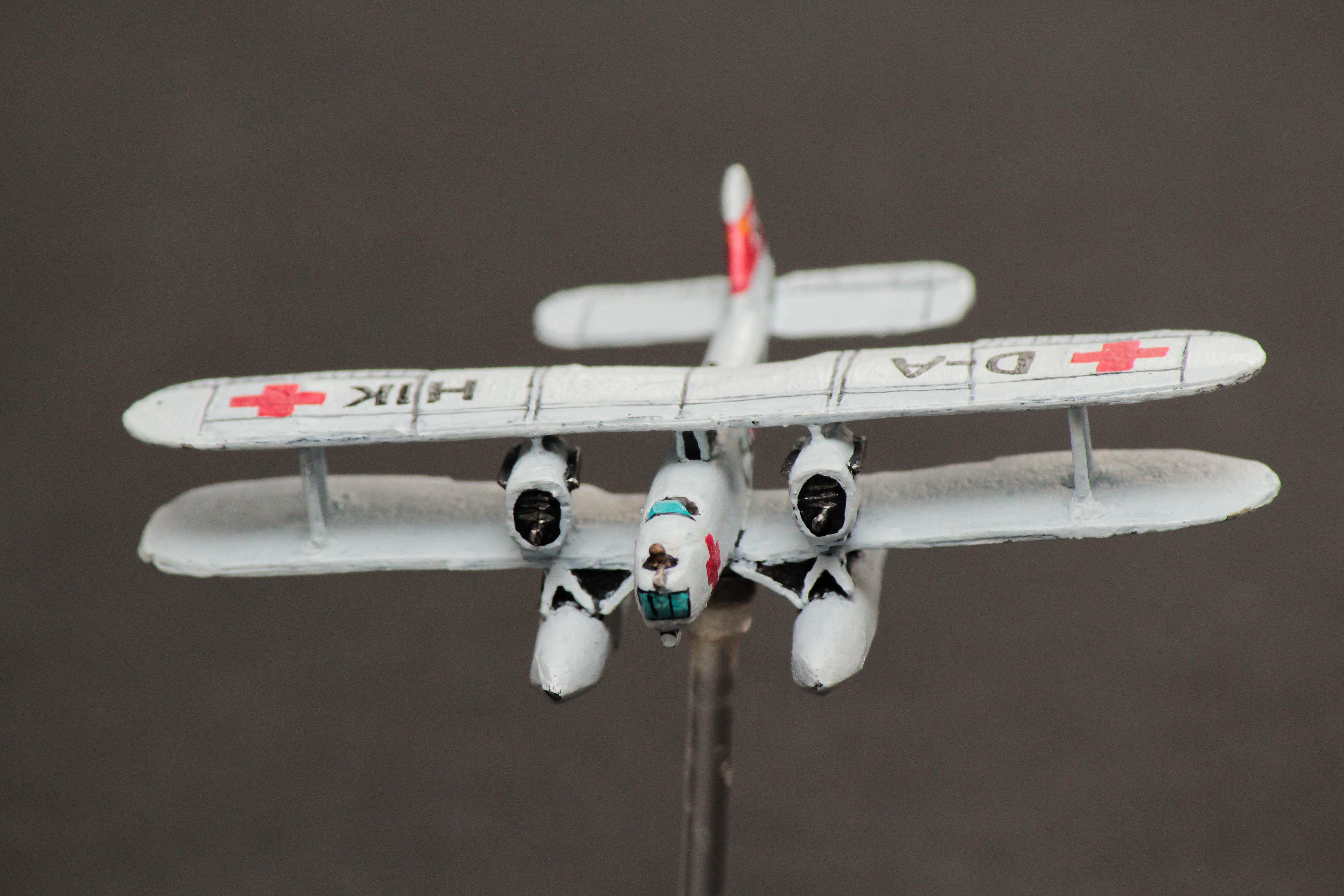 1:300 Scale, 6mm, 6mm Scale, Air Combat, Finland, French, Germans, Imperial Japan, Italian, Luftwaffe, Raf, Red Cross, Republic Of China, Soviet, Usaaf, World War 2