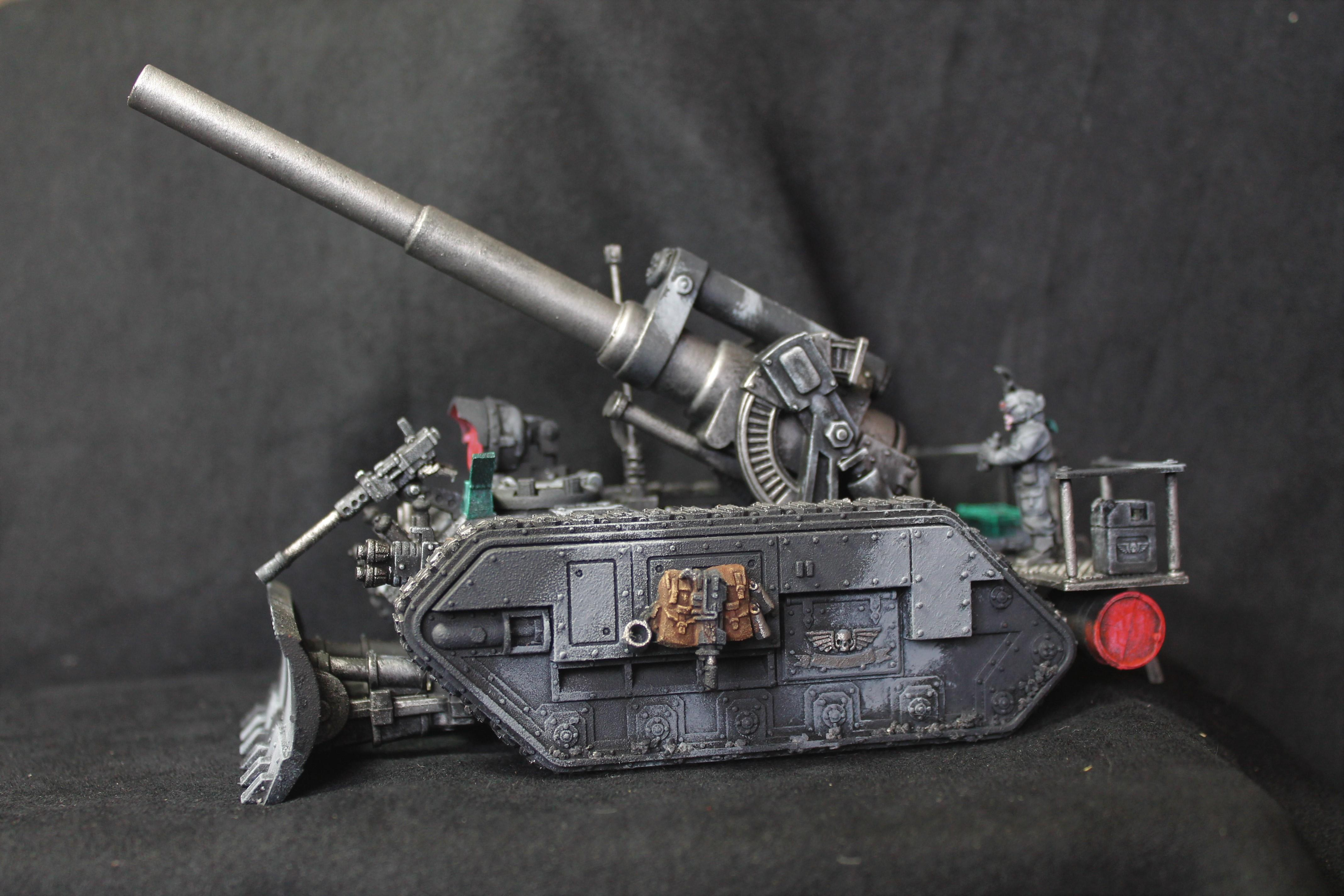 Astra Militarum, Basilisk, Cadian Shock Troops, Cadians, Eastern Front, Guard, Heretics, Imperial, Imperial Guard, Kronstadt, Militia, Planetary Defence Force, Red Army, Renegades, Renegades And Heretics