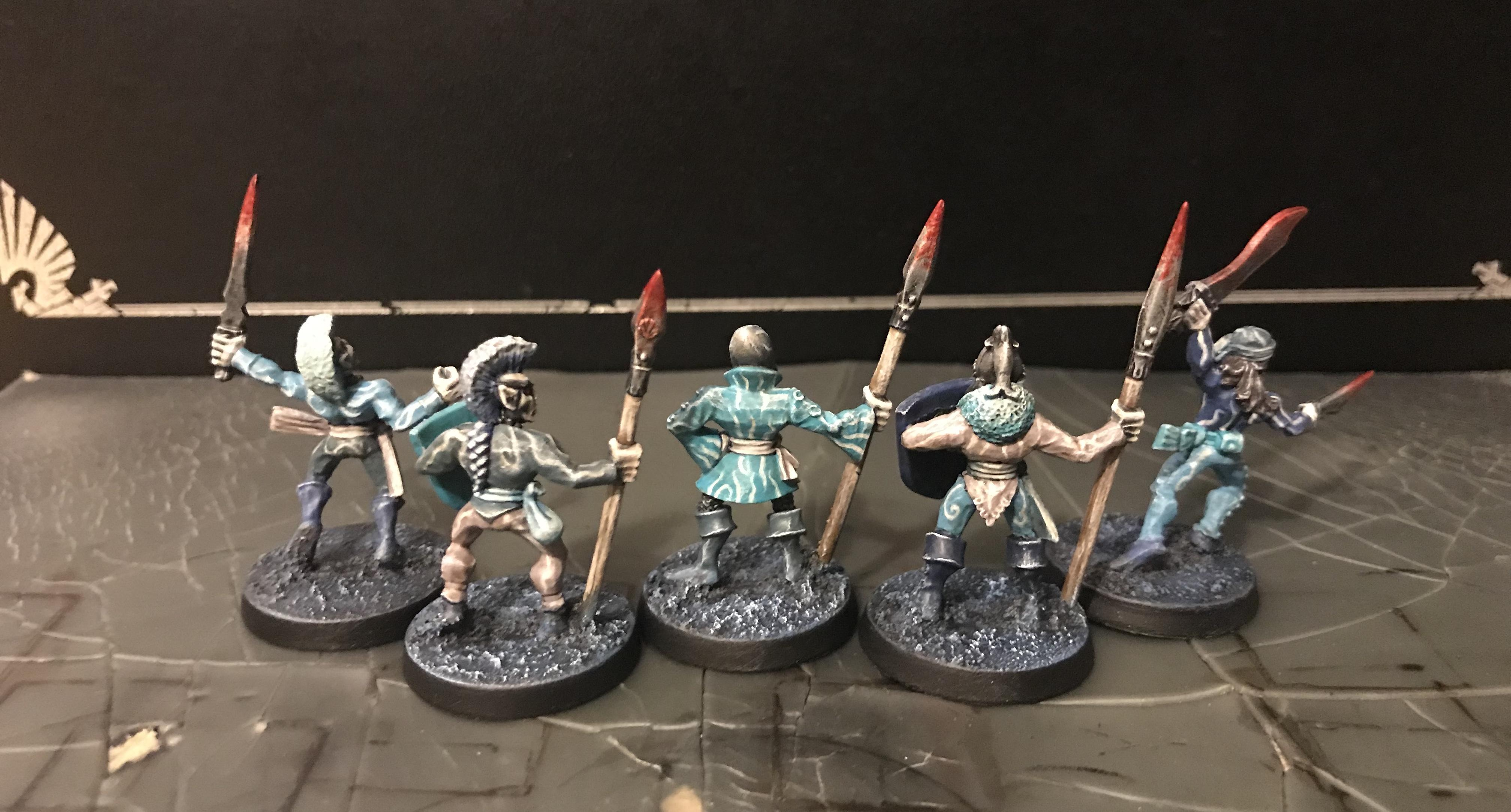 25mm, Aelf, Aelfs, Aelves, Age, Age Of Sigmar, And, Aquatic, Arrow, Battle, Battles, Blue, Bow, Citadel, City, Cold, Colors, Creature, Creatures, Dark, Elfs, Elves, End, Guard, High, Infantry, Lothern, Marauders, Mariner, Mariners, Medieval, Metal, Miniatures, Minis, Models, Mordheim, Mortal, Of, Old, Olde, Oldhammer, Painted, Play, Realms, Role, Sailing, Sailor, Sails, Sea, Sea Elves, Sigmar, Skirmish, Soldiers, Space Marines, Spear, Sword, The, Times, Vibrant, Warhammer Fantasy, Whf, Whfbrp, Woodland, World, Worlde