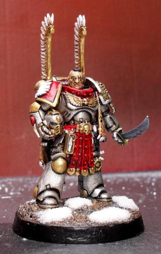 1013899_mb-Primaris%2C%20Winged%20Hussar