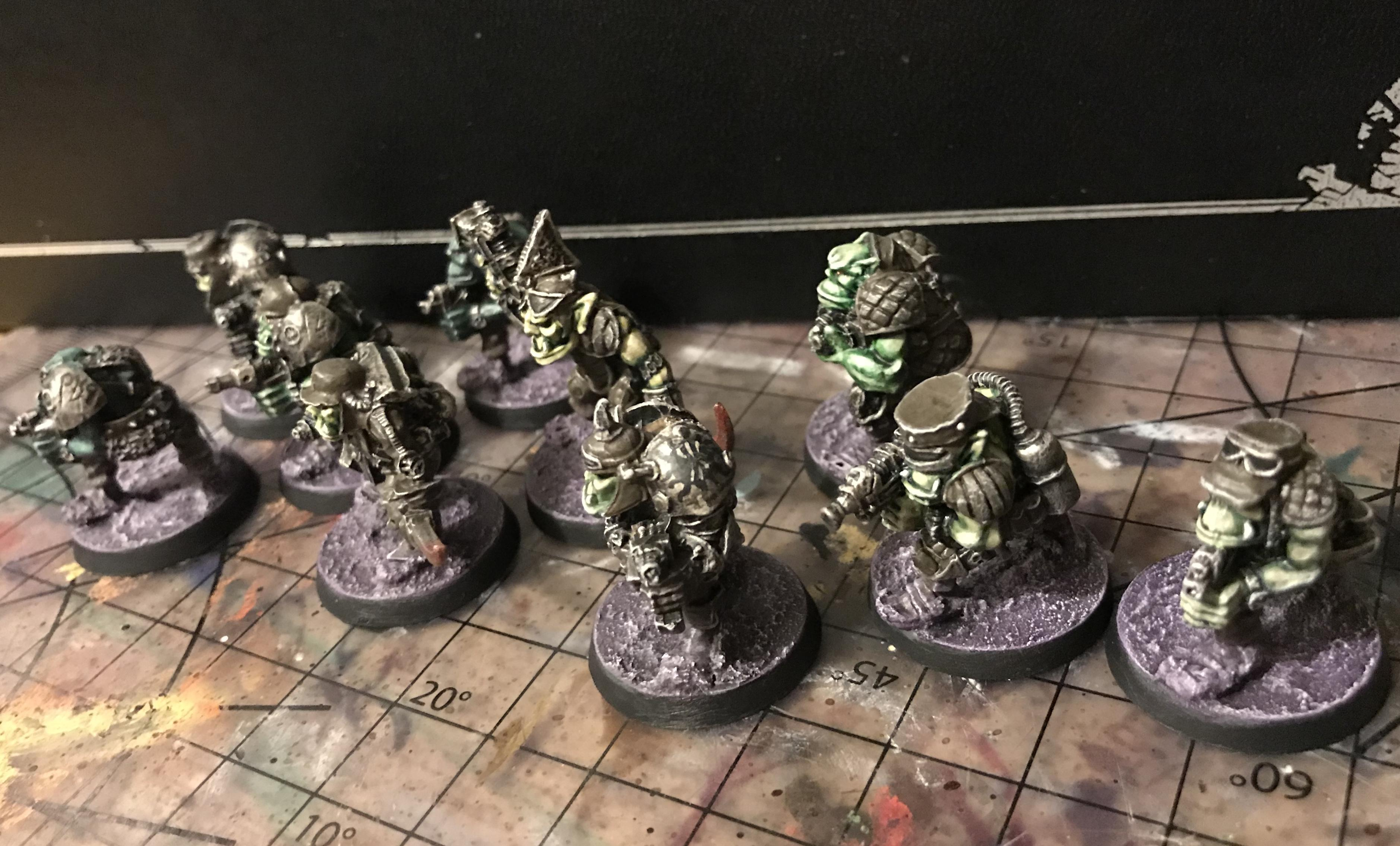 1st, Age, Army, Axes, Battle, Battles, Blood, Boy, Dark, Dark Angels, Darkness, Edition, Era, Evil, Folklore, Foundry, Gitz, Gloomspite, Goblinoid, Goblins, Green, Greenskin, Greenskinz, Grots, Horde, Looney, Miniatures, Mischievous, Mordheim, Mushrooms, Night, Of, Oldhammer, Orcoid, Orcs, Orks, Orky, Play, Realm, Realms, Rogue, Role, Shroom, Shrooms, Skirmish, Small, Tiny, Trader, Warband, Wargames, Wargaming, Warhammer 40,000, Warhammer Fantasy, Warmonger