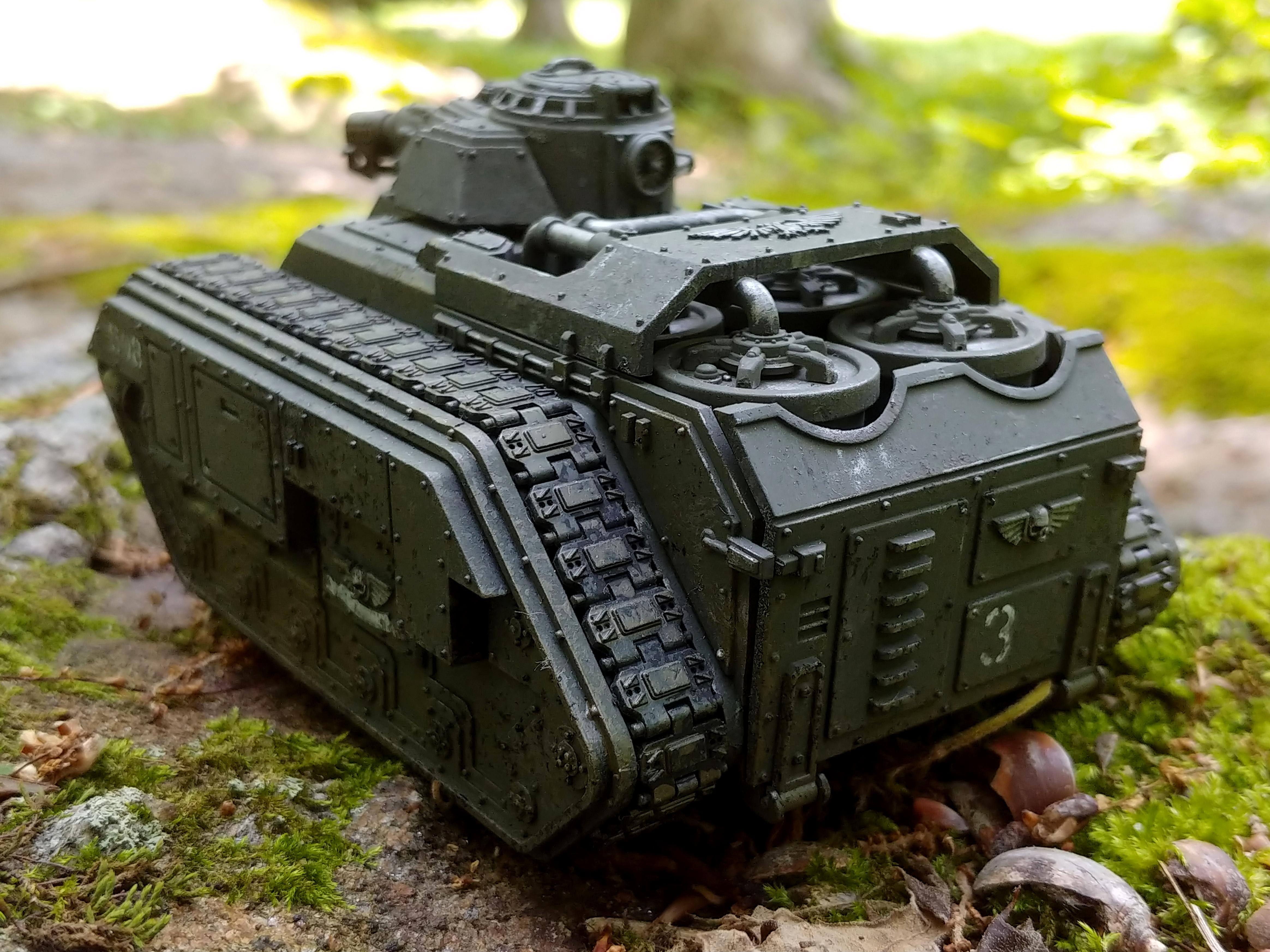508, 508th, Astra, Guard, Hell, Hellhound, Hound, Imperial, Imperial Guard, Militarum, Scenic, Vehicle