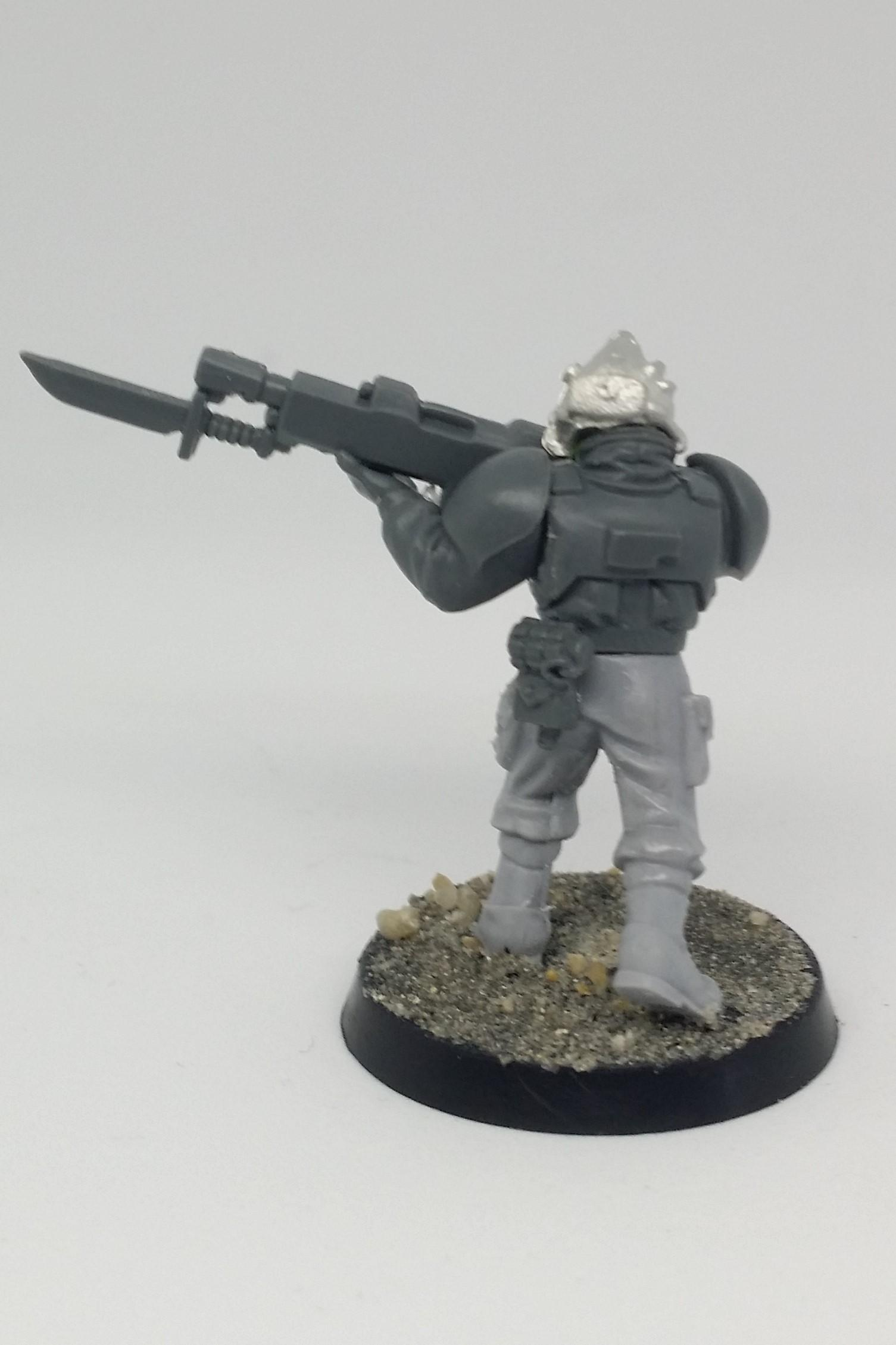 Armsman, Astra, Autogun, Conversion, Crew, Fleet, Imperial, Navy, Pilot, Ratings, Rebreather, Sealed, Ship. Void, Suit, Troopers