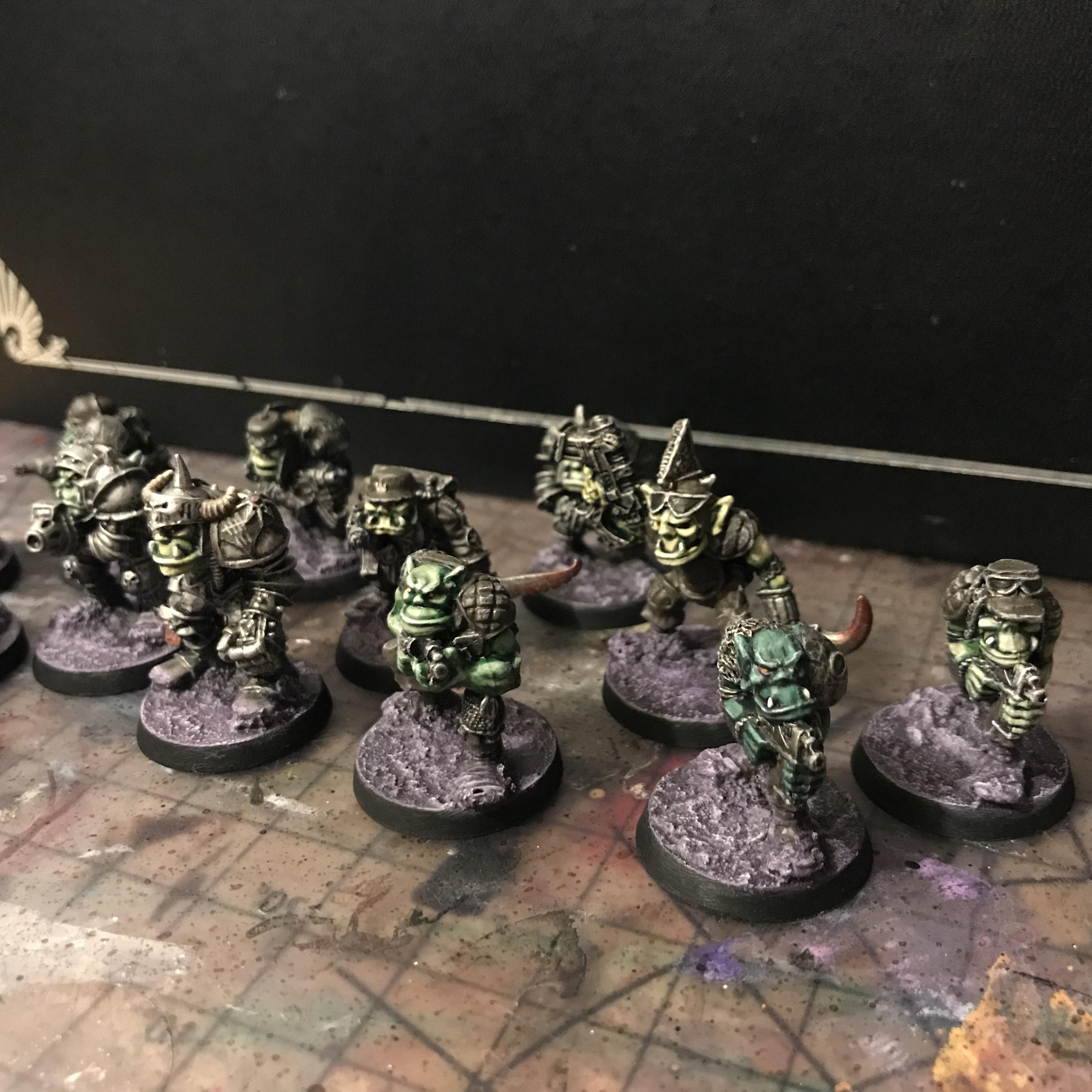 1st, Age, Armor, Army, Axes, Battle, Battles, Blood, Boy, Dark, Dark Angels, Darkness, Edition, Era, Evil, Folklore, Foundry, Gitz, Gloomspite, Goblinoid, Goblins, Green, Greenskin, Greenskinz, Grots, Horde, Looney, Mega, Mega Armored, Meganob, Miniatures, Mischievous, Mordheim, Mushrooms, Night, Nob, Of, Oldhammer, Orcoid, Orcs, Orks, Orky, Play, Powa, Power, Realm, Realms, Rogue, Role, Shroom, Shrooms, Skirmish, Small, Tiny, Trader, Warband, Warboss, Wargames, Wargaming, Warhammer 40,000, Warhammer Fantasy, Warmonger