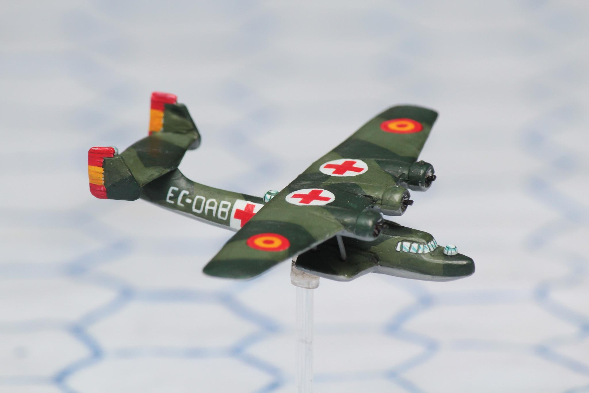 1:300 Scale, 6mm Scale, Air Combat, Airplane, Finland, French, Germans, Imperial Japan, Italian, Luftwaffe, Medic, Raf, Republic Of China, Soviet, Usaaf, World War 2