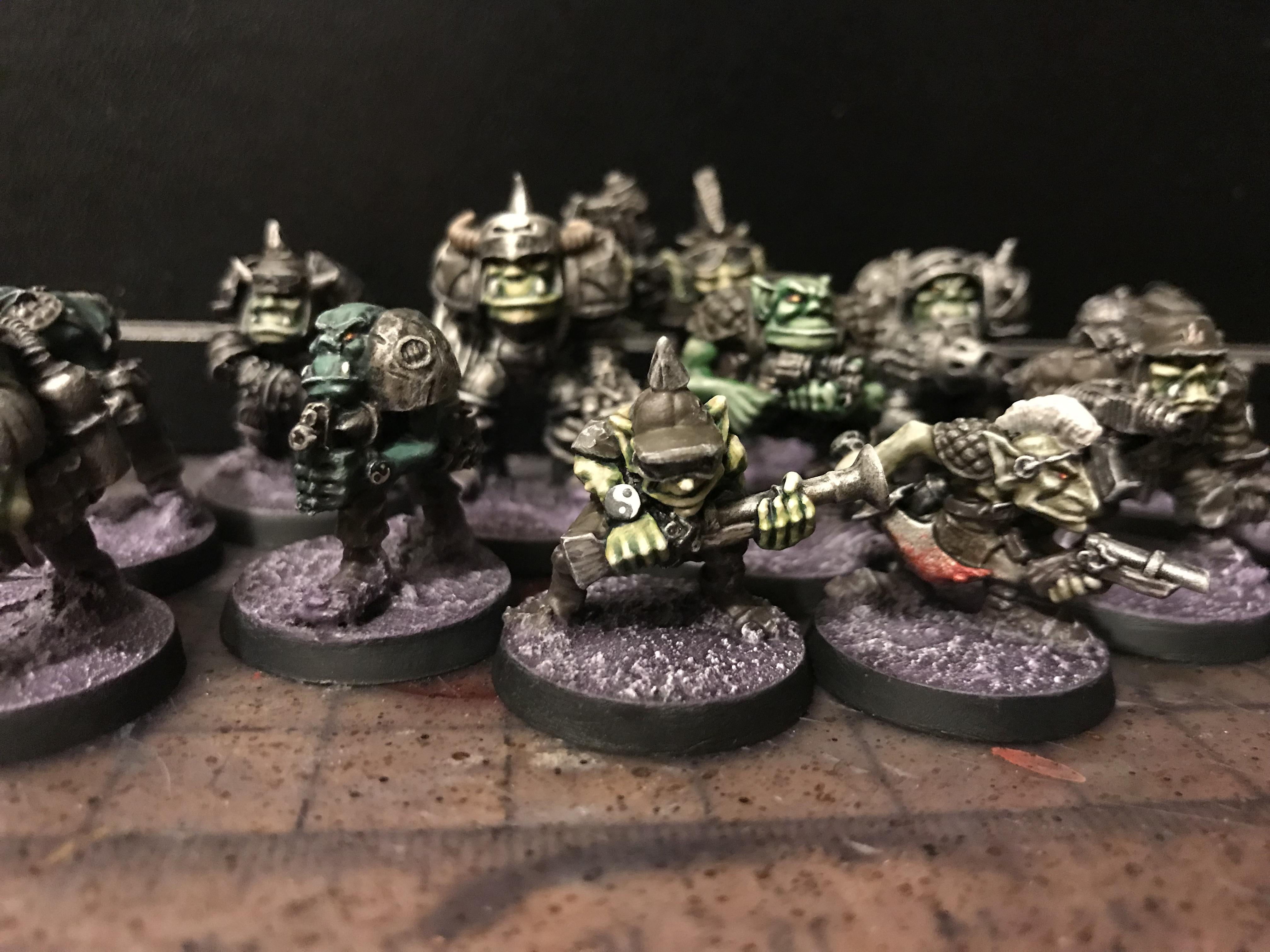 1st, Age, Armor, Army, Axes, Battle, Battles, Blood, Boy, Committee, Dark, Dark Angels, Darkness, Edition, Era, Evil, Folklore, Foundry, Gitz, Gloomspite, Goblinoid, Goblins, Grc, Green, Greenskin, Greenskinz, Gretchin, Grots, Horde, Leader, Looney, Mega, Mega Armored, Meganob, Miniatures, Mischievous, Mordheim, Mushrooms, Night, Nob, Of, Oldhammer, Orcoid, Orcs, Orks, Orky, Play, Powa, Power, Realm, Realms, Revolution, Revolutionary, Rogue, Role, Shroom, Shrooms, Skirmish, Small, Smol, Tiny, Trader, Warband, Warboss, Wargames, Wargaming, Warhammer 40,000, Warhammer Fantasy, Warmonger