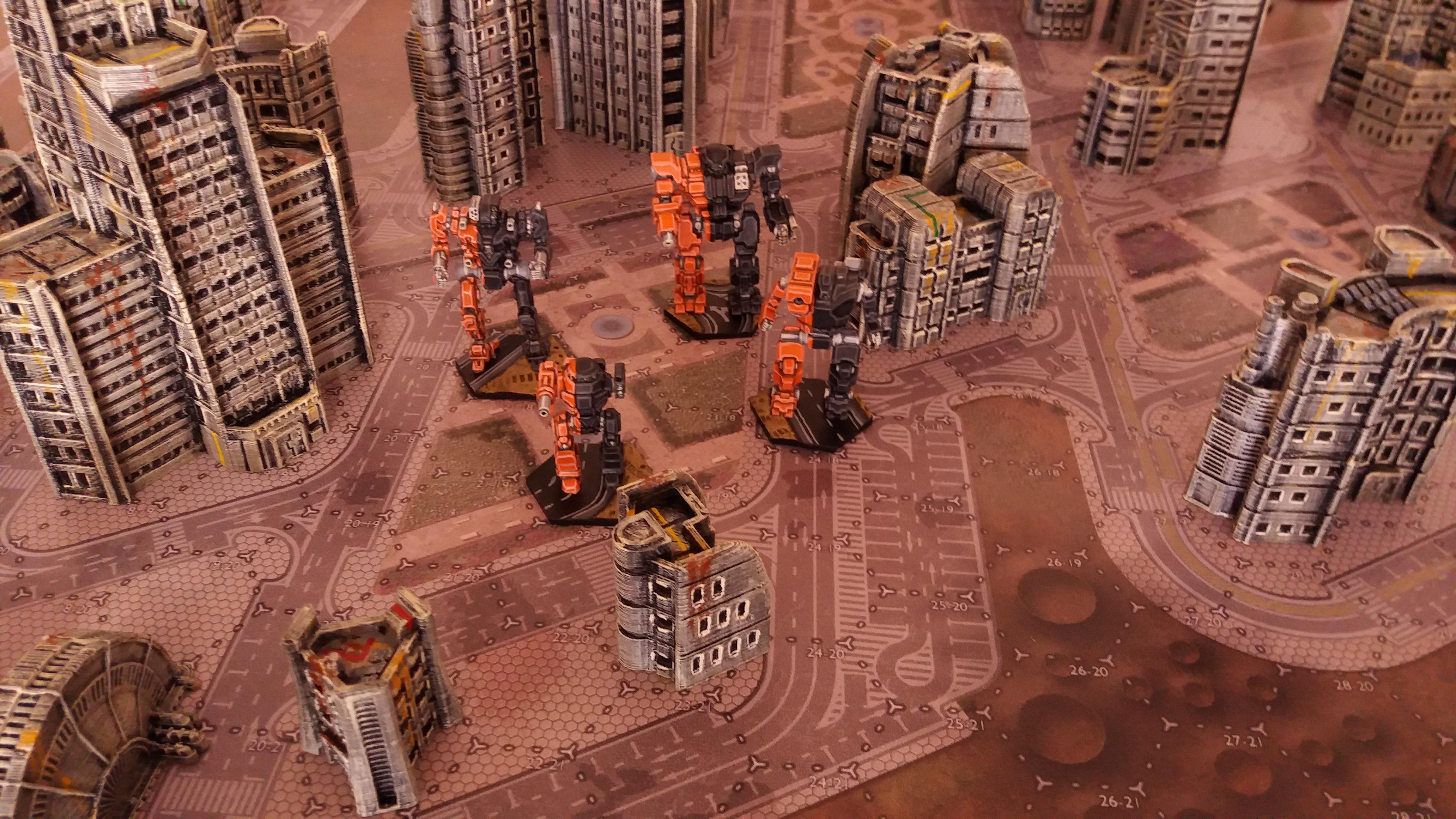Battlemech, Battletech, Game Table, Hex, Hexmap, Inner Sphere, Map, Mapsheet, Mech, Mechcommander, Mechwarrior, Terrain