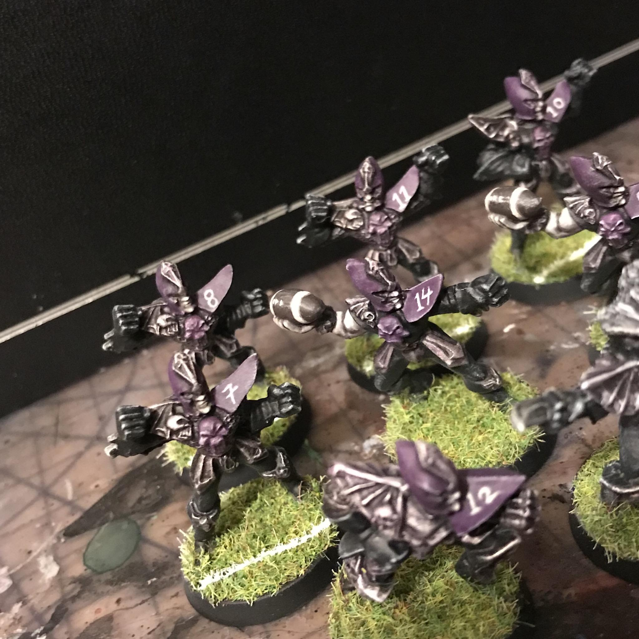 25mm, Aelf, Aelfs, Aelves, Age, Age Of Sigmar, And, Aquatic, Ark, Arrow, Battle, Battles, Bb, Black, Blitzer, Blitzers, Blood, Blood Bowl, Blue, Bow, Bowl, Citadel, City, Cold, Colors, Cowboys, Creature, Creatures, Dark, Dark Elves, Deathzone, Dungeon, Elfs, Elves, End, Evil, Football, Guard, High, Infantry, Khaine, Khaine's, Lineman, Marauders, Mariner, Mariners, Medieval, Metal, Miniatures, Minis, Models, Mordheim, Mortal, Naggaroth, Nightmares, Of, Old, Olde, Oldhammer, Painted, Play, Raiders, Raiding, Realms, Role, Runner, Sailing, Sailor, Sails, Sea, Sea Elves, Sigmar, Skirmish, Soldiers, Space Marines, Spear, Sword, The, Times, Vibrant, Warhammer Fantasy, Whf, Whfbrp, Witch, Witches, Woodland, World, Worlde