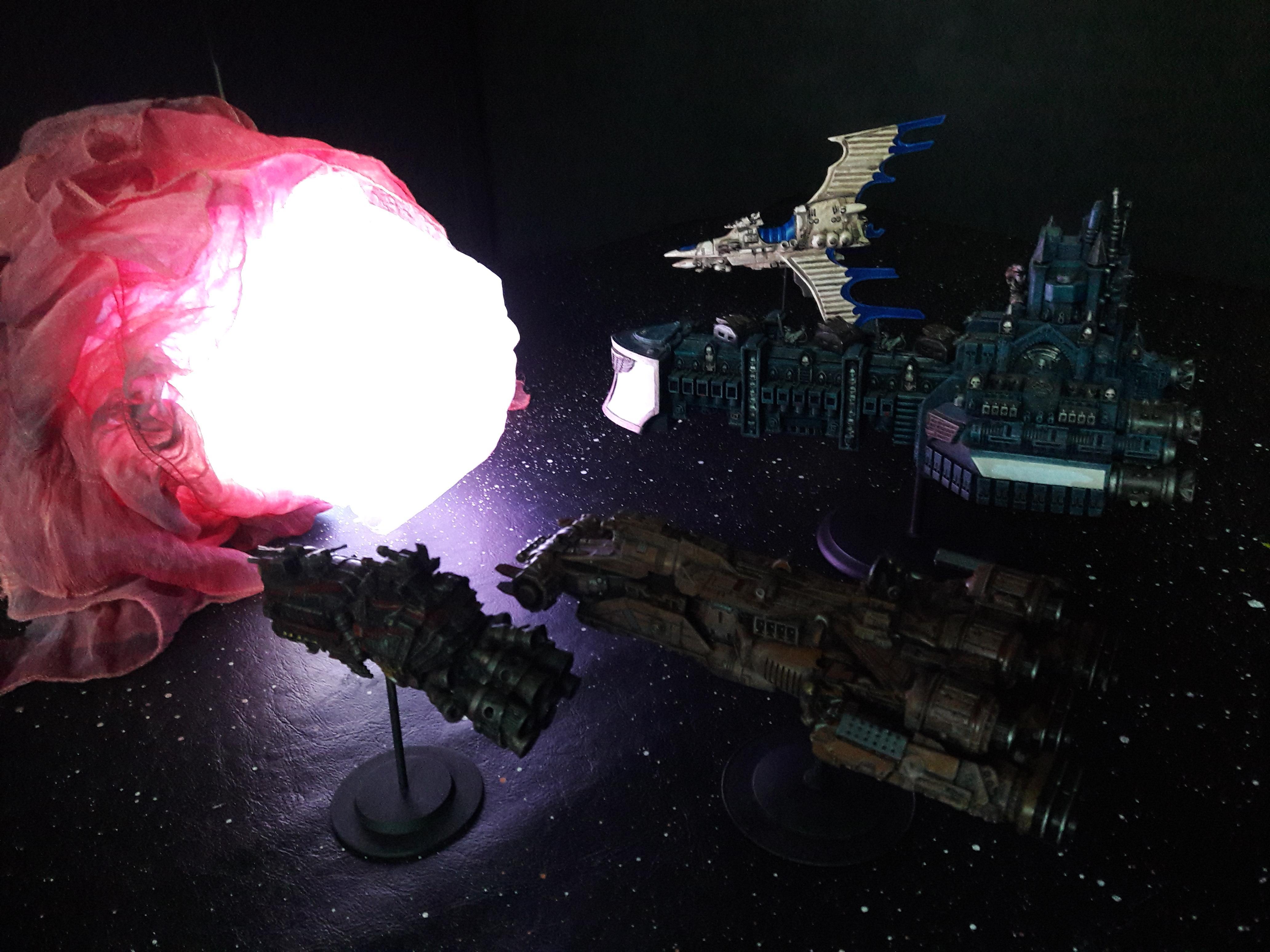 Necrons, Rogue Trader, Rpg, Tyranids, Warp