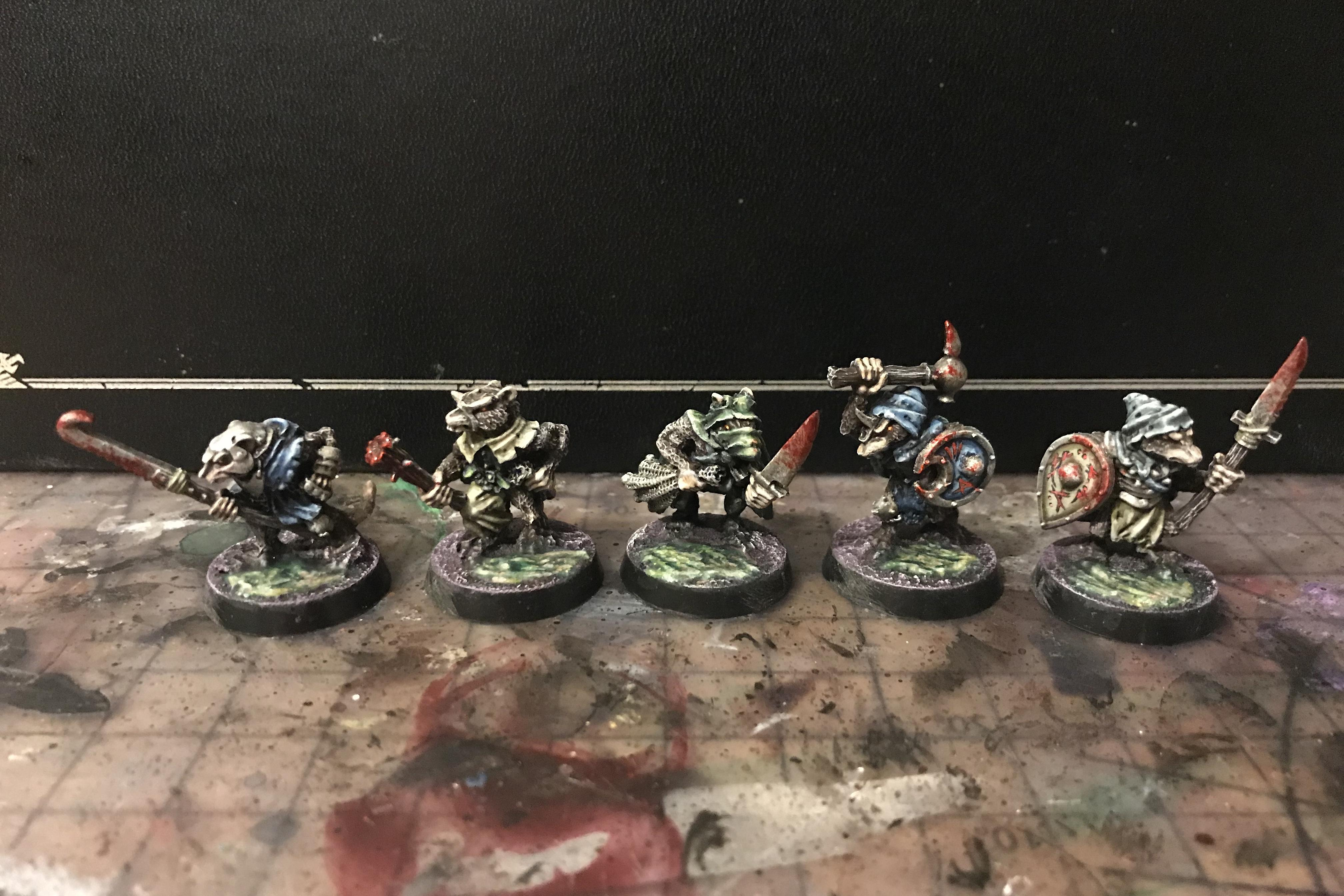 25mm, Aelf, Aelfs, Aelves, Age, Age Of Sigmar, And, Aquatic, Ark, Arrow, Battle, Battles, Bb, Big, Black, Blitzer, Blitzers, Blood, Blood Bowl, Blue, Bow, Bowl, C47, Chaos Ratmen, Citadel, City, Cold, Colors, Cowboys, Creature, Creatures, Dark, Dark Angels, Dark Elves, Deathzone, Denizens, Dungeon, Elfs, Elves, End, Evil, Football, Gitz, Goblins, Guard, Guy, High, Infantry, Khaine, Khaine's, Lineman, Looney, Marauders, Mariner, Mariners, Medieval, Metal, Miniatures, Minis, Models, Mordheim, Mortal, Naggaroth, Nightmares, Of, Old, Olde, Oldhammer, Orcs, Painted, Play, Raiders, Raiding, Rat, Ratmen, Rats, Ratspike, Realms, Role, Runner, Sailing, Sailor, Sails, Sea, Sea Elves, Sigmar, Skaven, Skirmish, Soldiers, Space Marines, Spear, Sword, The, Times, Troll, Underworld, Underworld Denizens, Vibrant, Warhammer Fantasy, Whf, Whfbrp, Witch, Witches, Woodland, World, Worlde, Wranglers
