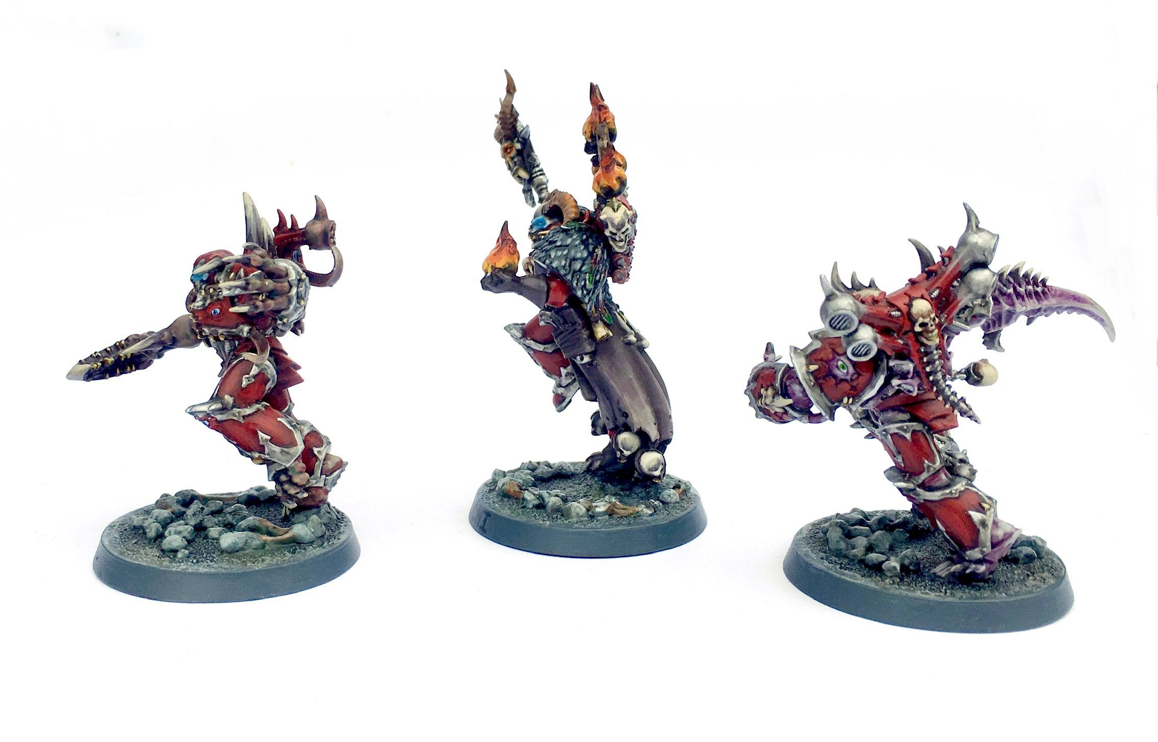 Chaos, Chaos Space Marines, Heretic Astartes, Horus Was Right, Shadowspear, Word Bearers