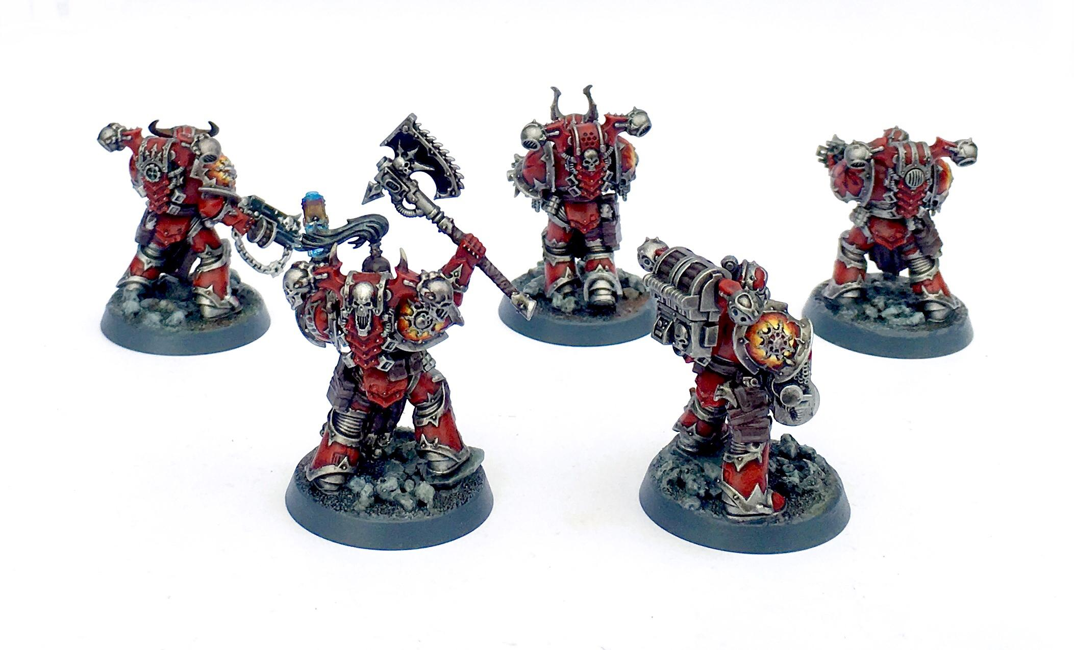 Chaos, Chaos Space Marines, Heretacs, Heretic Astartes, Horus Was Right, Shadowspear, Word Bearers