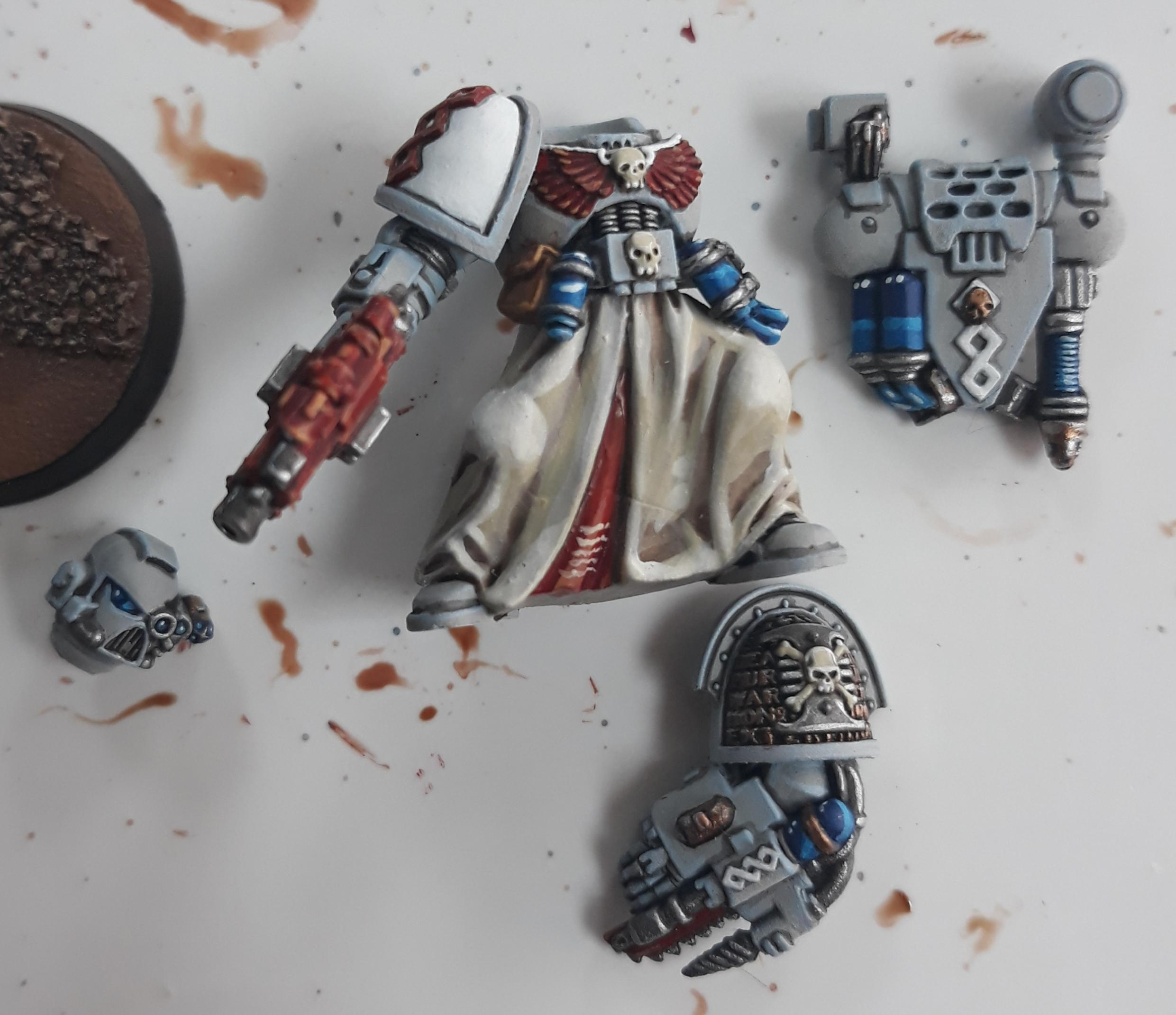 Apothacary WIP 5