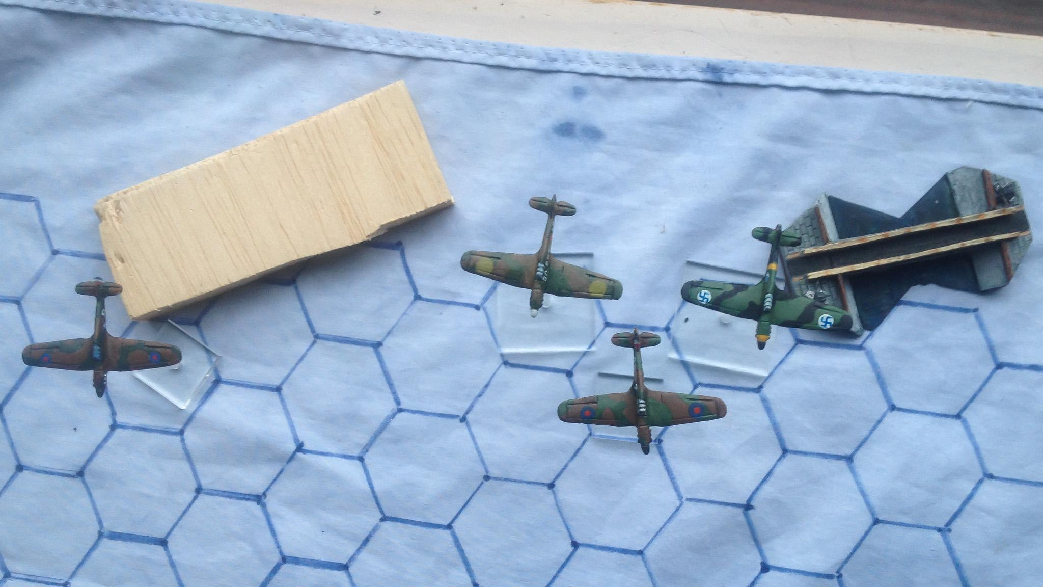 1:300 Scale, 6mm Scale, Air Combat, Finland, French, Germans, Imperial Japan, Italian, Luftwaffe, Raf, Republic Of China, Soviet, Usaaf, World War 2