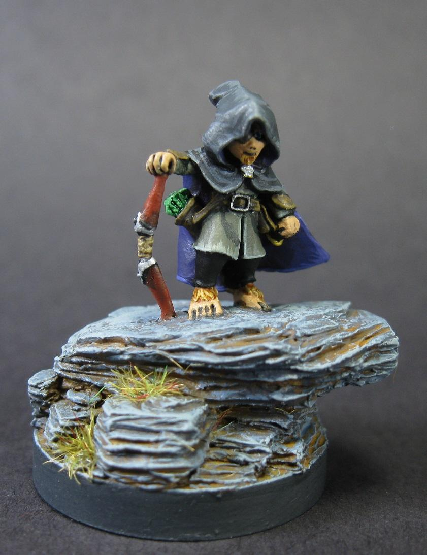 Carrero Arts, Carreroarts, Dark Heaven Legends, Dicarus Darksword, Dungeons And Dragons, Hafling Assasin, Miniature Painting, Painted Dark Heaven Minis, Painted Metal Miniatures, Painted Mini, Painted Miniature, Painted Miniatures, Painted Reaper, Painted Reaper Metal Minis, Painted Reaper Miniature, Painted Reaper Miniatures, Painted Reaper Minis, Pathfinder Rpg, Pro Painted Miniature, Pro Painted Reaper Metal Miniatures, Pro Painted Reaper Mini, Reaper Metal Minis, Reaper Metal Minis Painted, Reaper Mini, Reaper Miniatures, Reaper Minis, Reaper Minis Painted, Reaper Painted, Reaper Painted Miniature, Reaper Painted Miniatures, Rpg Miniature, Table Top Wargames