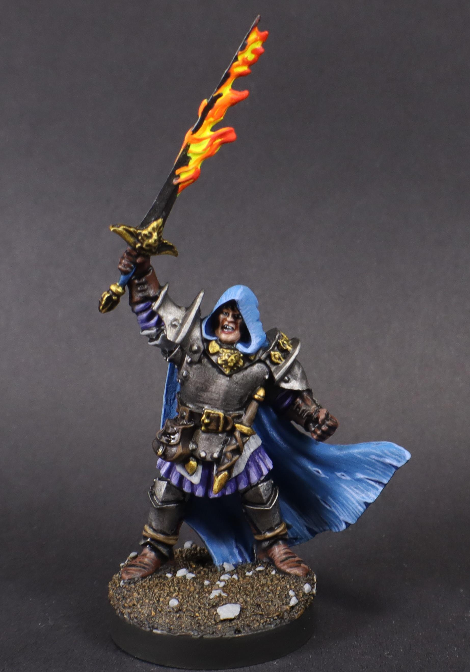 03974, Carrero Arts, Carreroarts, Dark Heaven Legends, Dungeons And Dragons, Light's Hand Captain, Miniature Painting, Painted Dark Heaven Minis, Painted Metal Miniatures, Painted Mini, Painted Miniature, Painted Miniatures, Painted Reaper, Painted Reaper Metal Minis, Painted Reaper Miniature, Painted Reaper Miniatures, Painted Reaper Minis, Pathfinder Rpg, Pro Painted Miniature, Pro Painted Reaper Metal Miniatures, Pro Painted Reaper Mini, Reaper Metal Minis, Reaper Metal Minis Painted, Reaper Mini, Reaper Miniatures, Reaper Minis, Reaper Minis Painted, Reaper Painted, Reaper Painted Miniature, Reaper Painted Miniatures, Rpg Miniature, Table Top Wargames