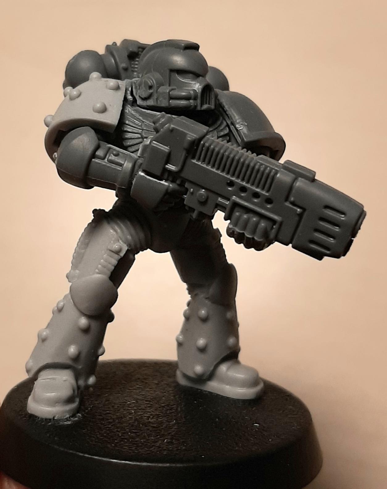 Abraxes, Dorn, Drinker, Free, Graevus, Iktinos, Luko, Lygris, Mutant, Mutated, Mutation, Pallas, Plasma, Renegade, Sarpedon, Soul, Space Marines, Tactical, Tellos, Traitor, Tzeentch