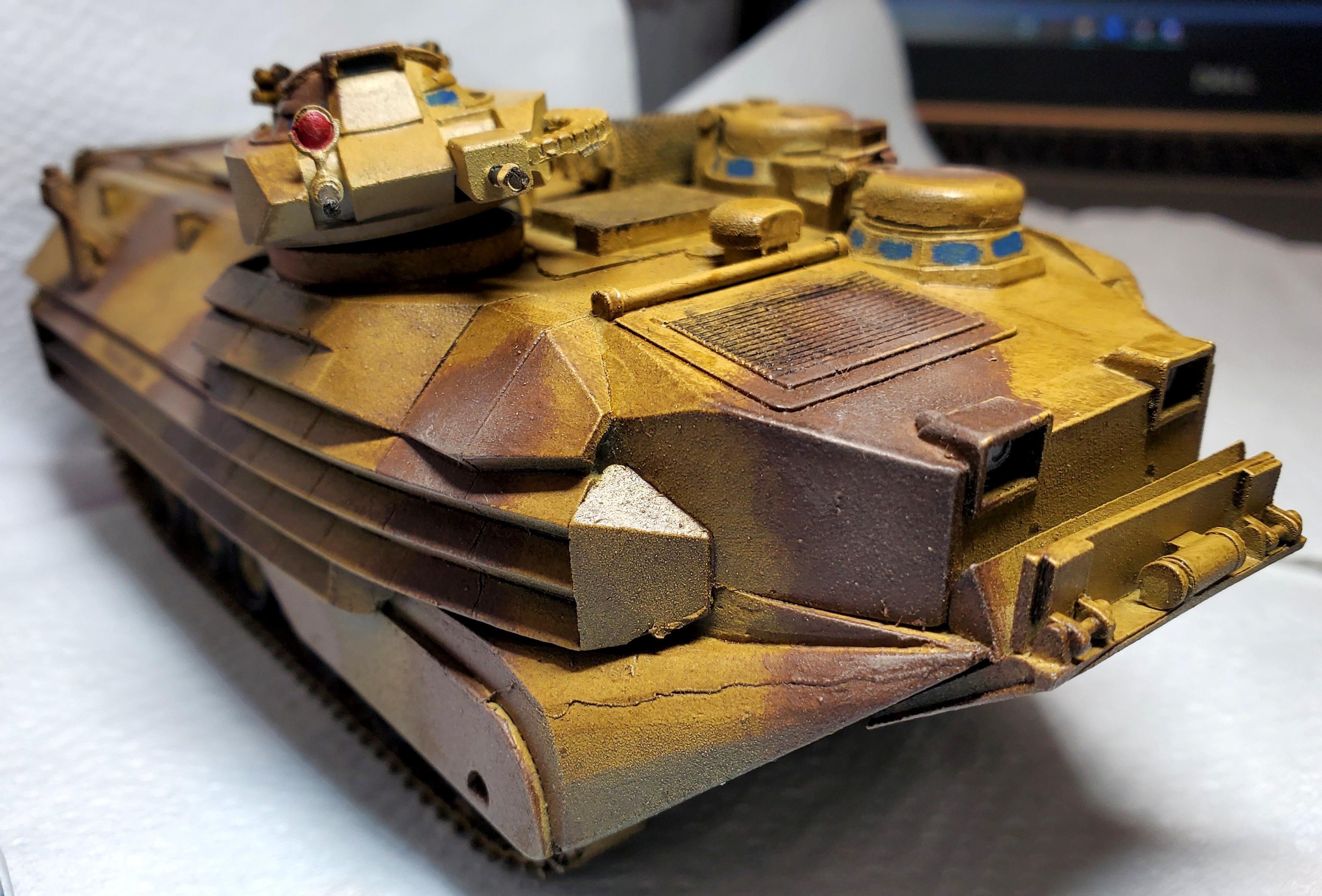 Apc, Camouflage, Space Marines, Transport