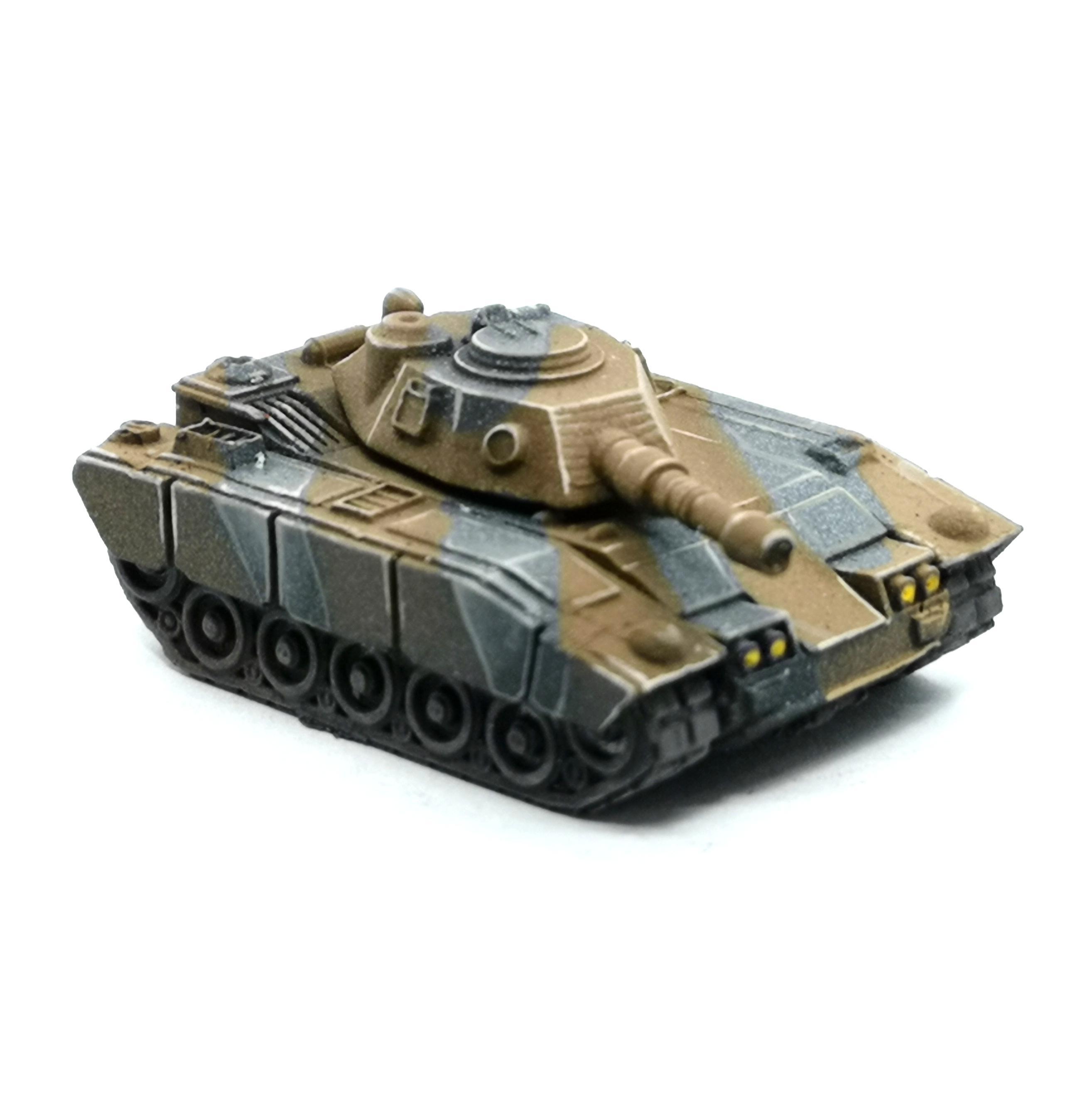 10mm, Bot War, Gi Joe, Mechs, Robots, Tank, Traders Galaxy, Transformers