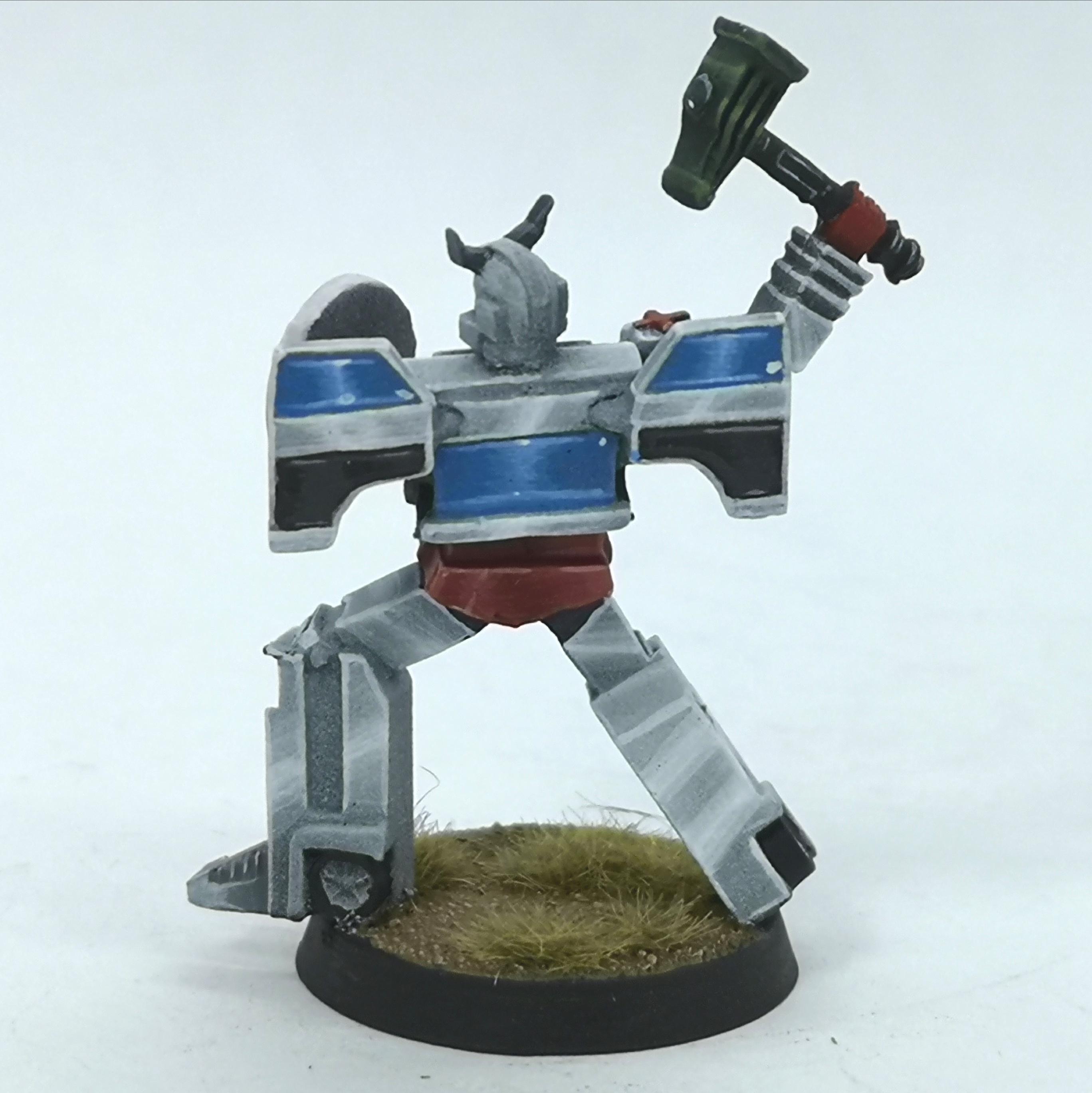 Bot War, Mechs, Medic, Ratchet, Robots, Traders Galaxy, Transformers