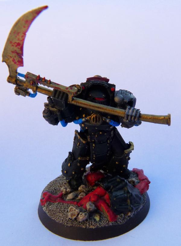 1054269_sm-Deathwatch%20Terminator.JPG