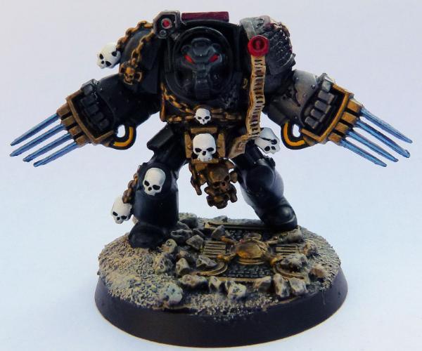 1054334_sm-Deathwatch%20Terminator.JPG